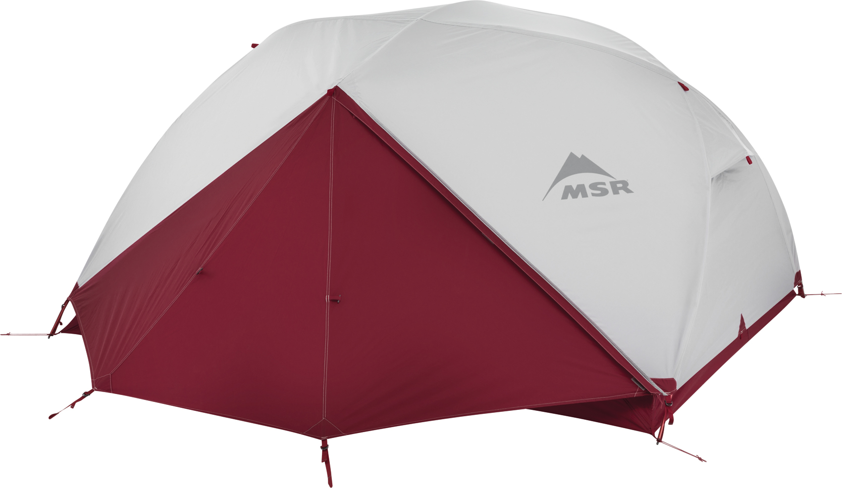 sc 1 st  MEC : mountain equipment tents - memphite.com