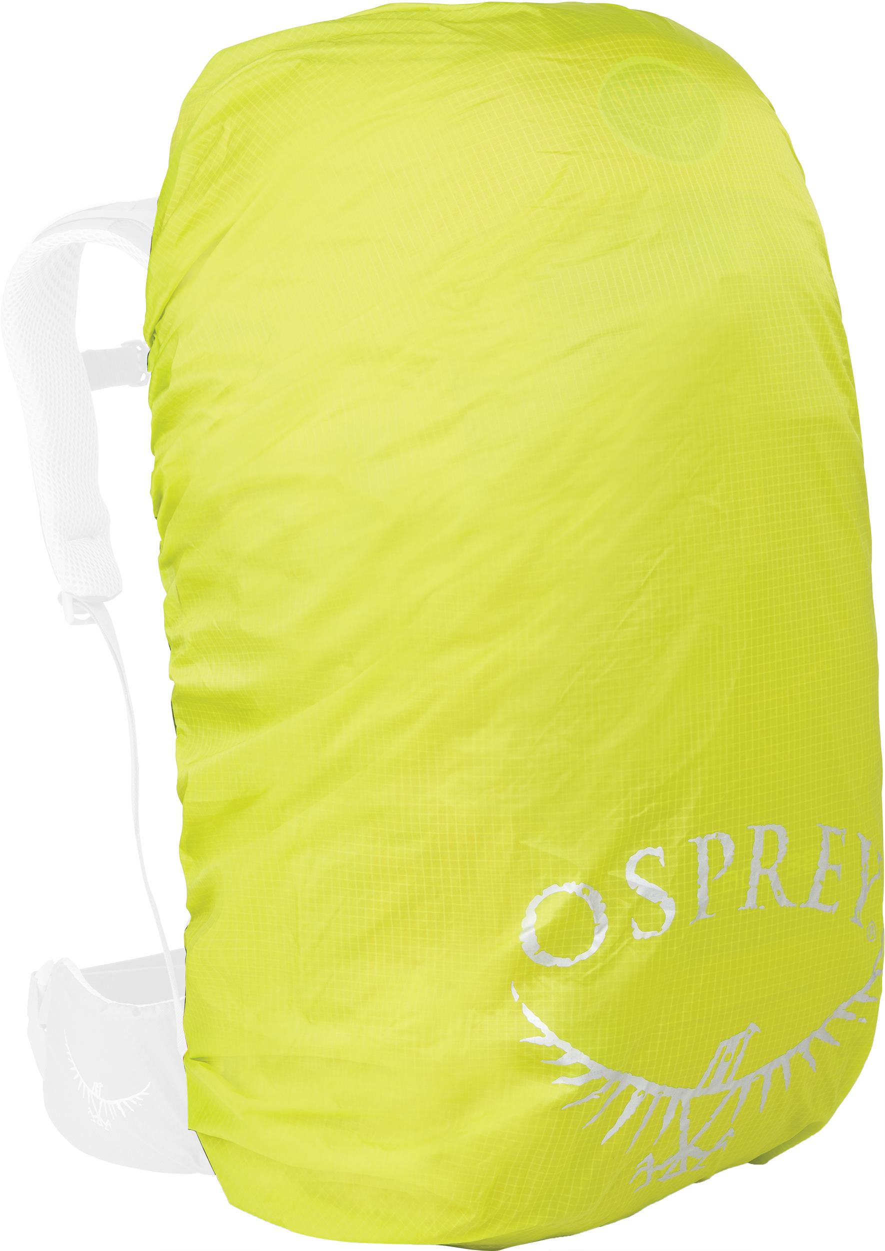 Osprey High Visibility Rain Cover