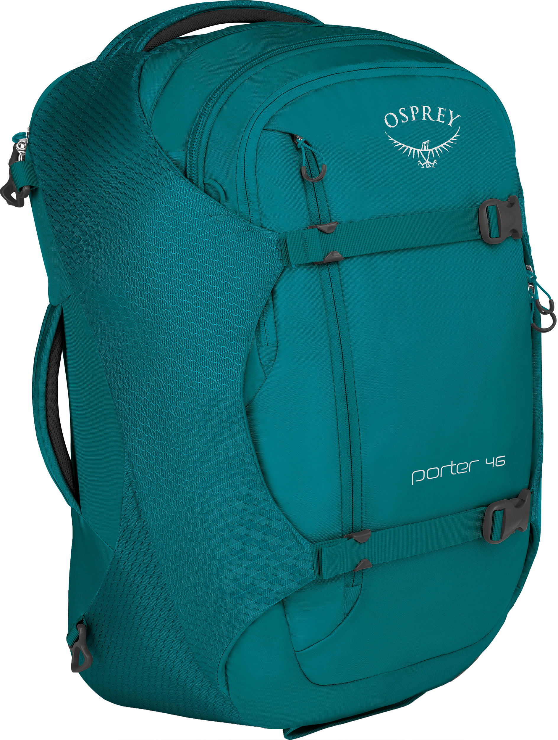 Osprey Packs and bags ef6ed3a4a8