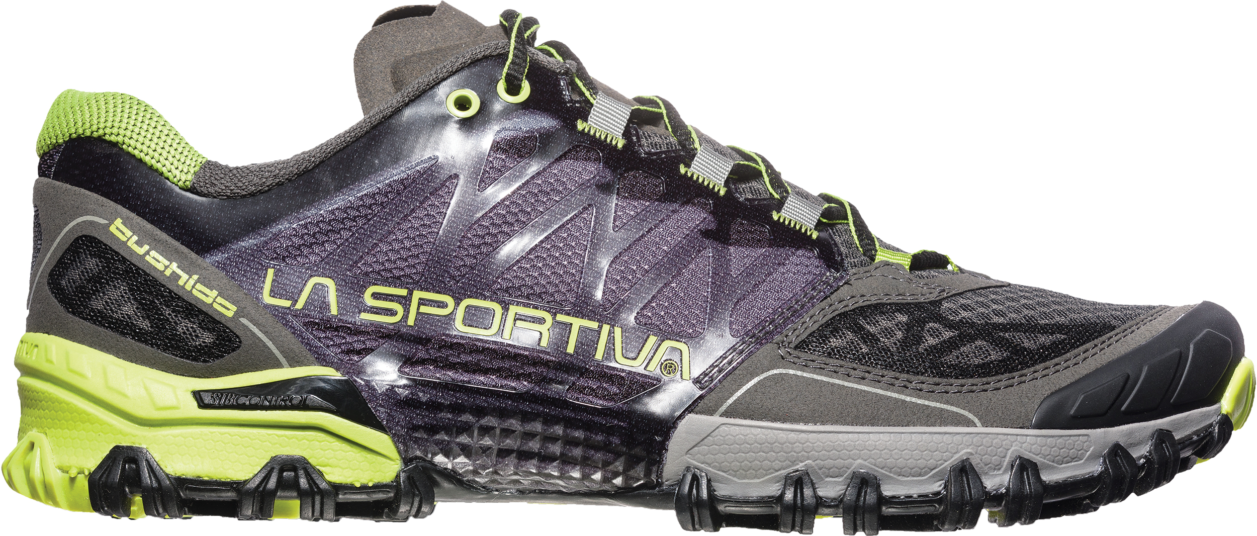 Course Chaussures Course Sportiva Chaussures De La De Sportiva La De Course Chaussures sdtrhQC