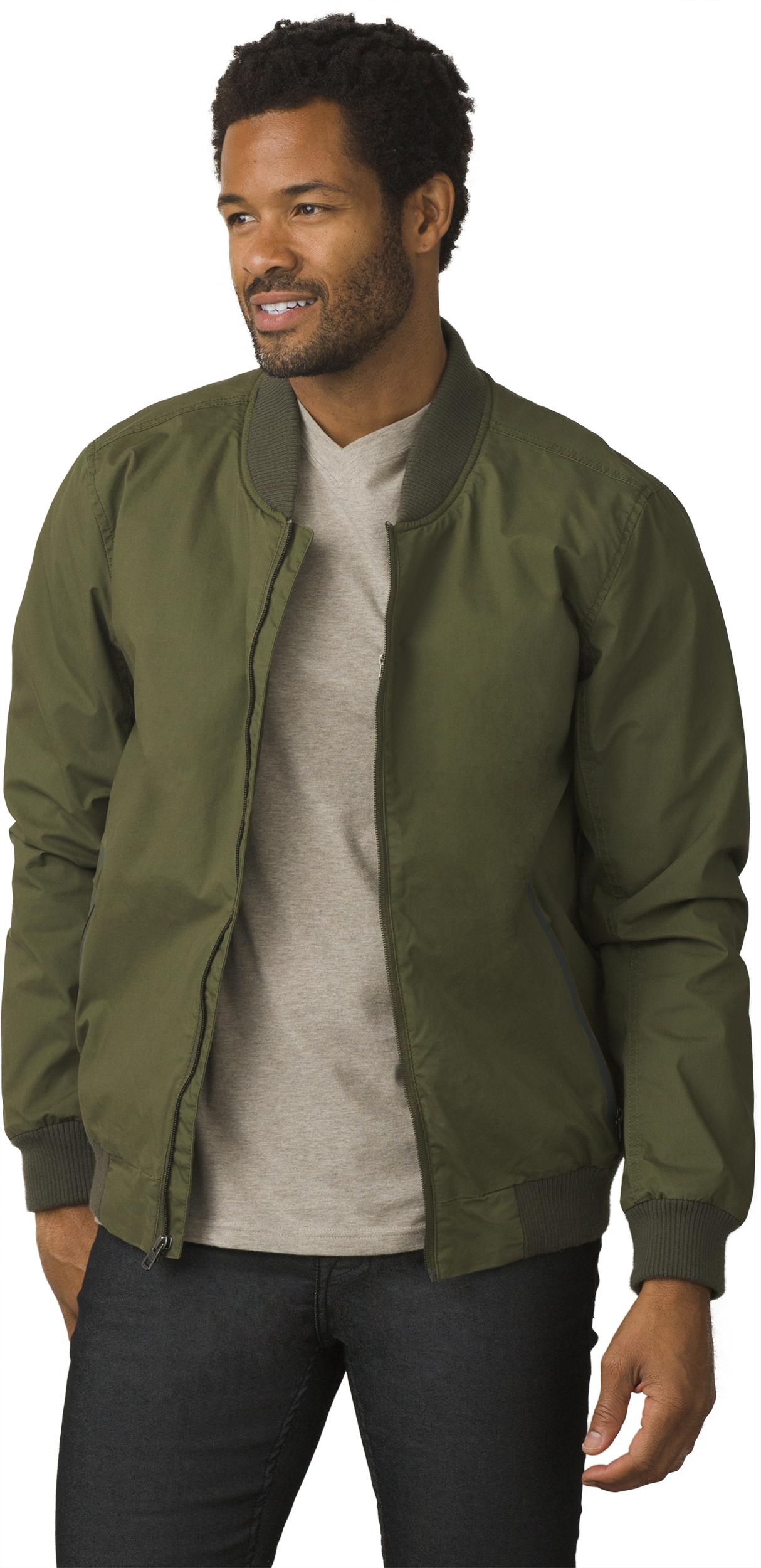 552802264 australia mens north face fast drying jackets costco 4379e 4cf3a