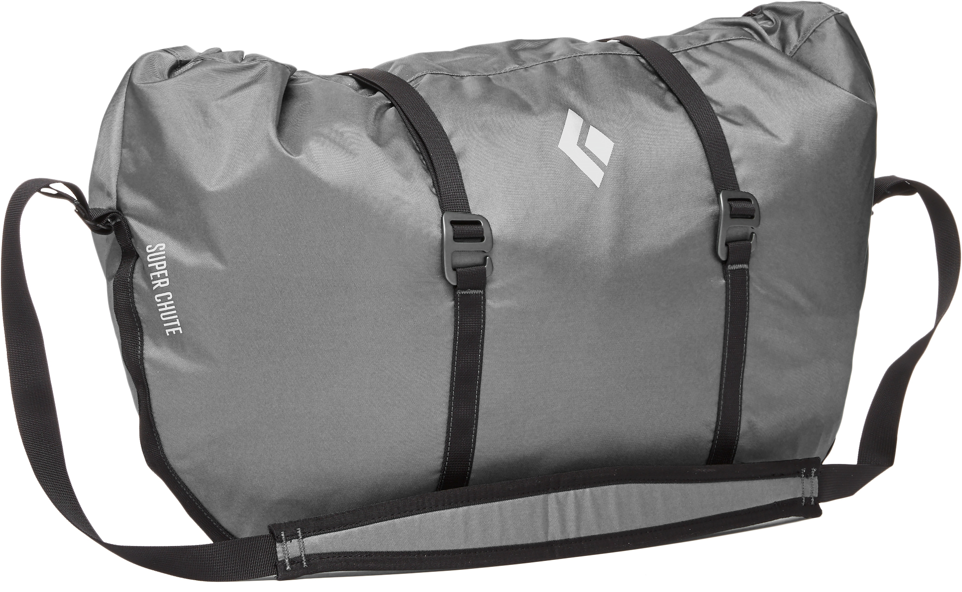 c39ad0cf4 Rope bags and accessories | MEC