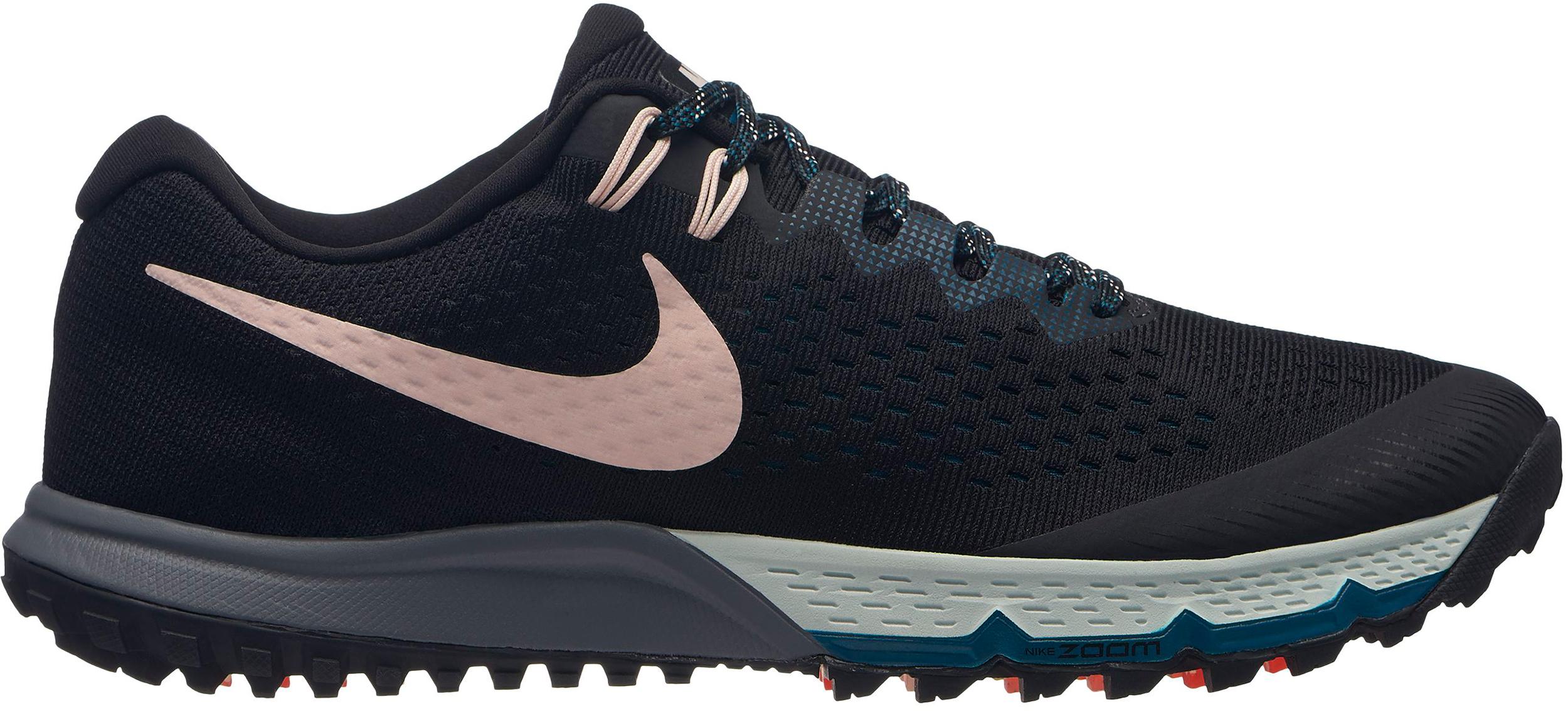 Nike Zoom Terra Kiger 4 Trail Running Shoes Men s - Men s afb0570e5
