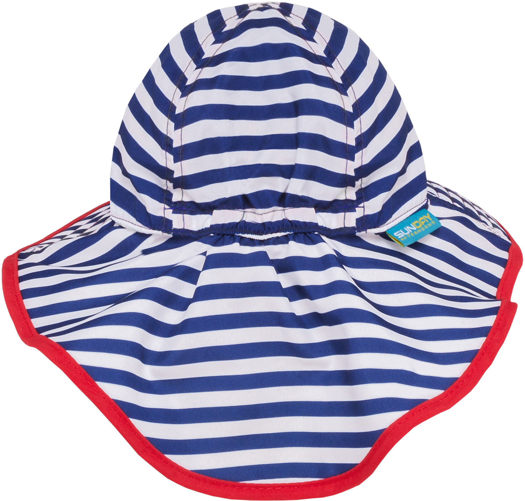 047bc5b04ac Sunday Afternoons Sunsprout Hat - Infants