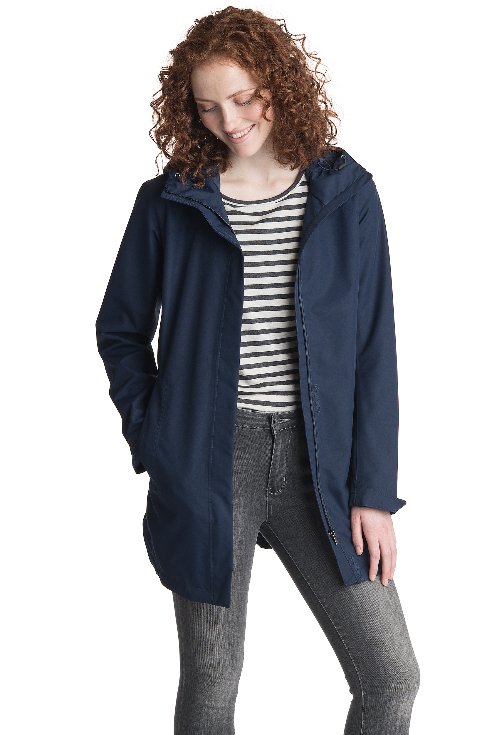Womens Winter Coats Clearance Canada Tradingbasis
