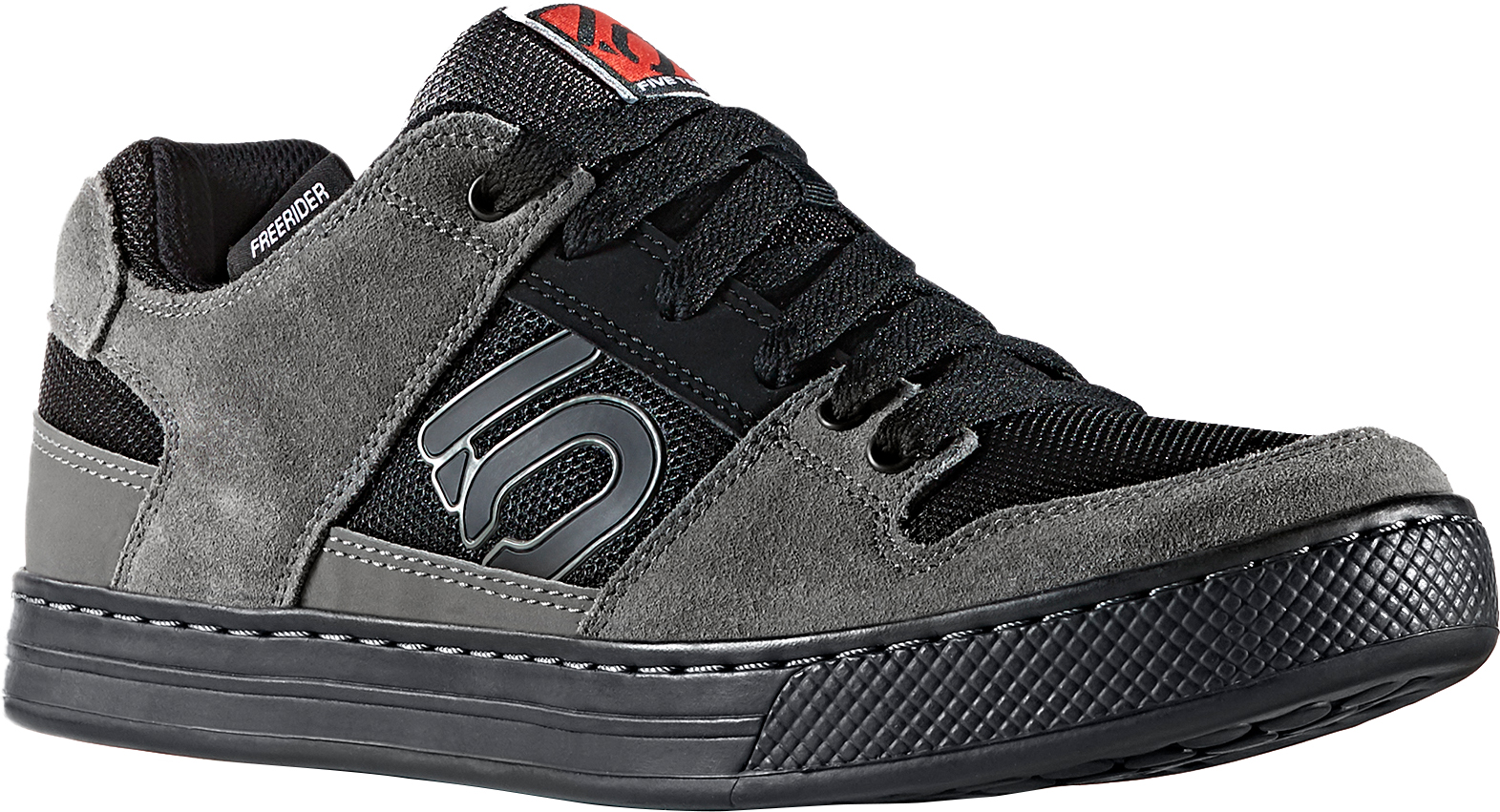 53ad64db383c Five Ten Freerider Shoes - Men s