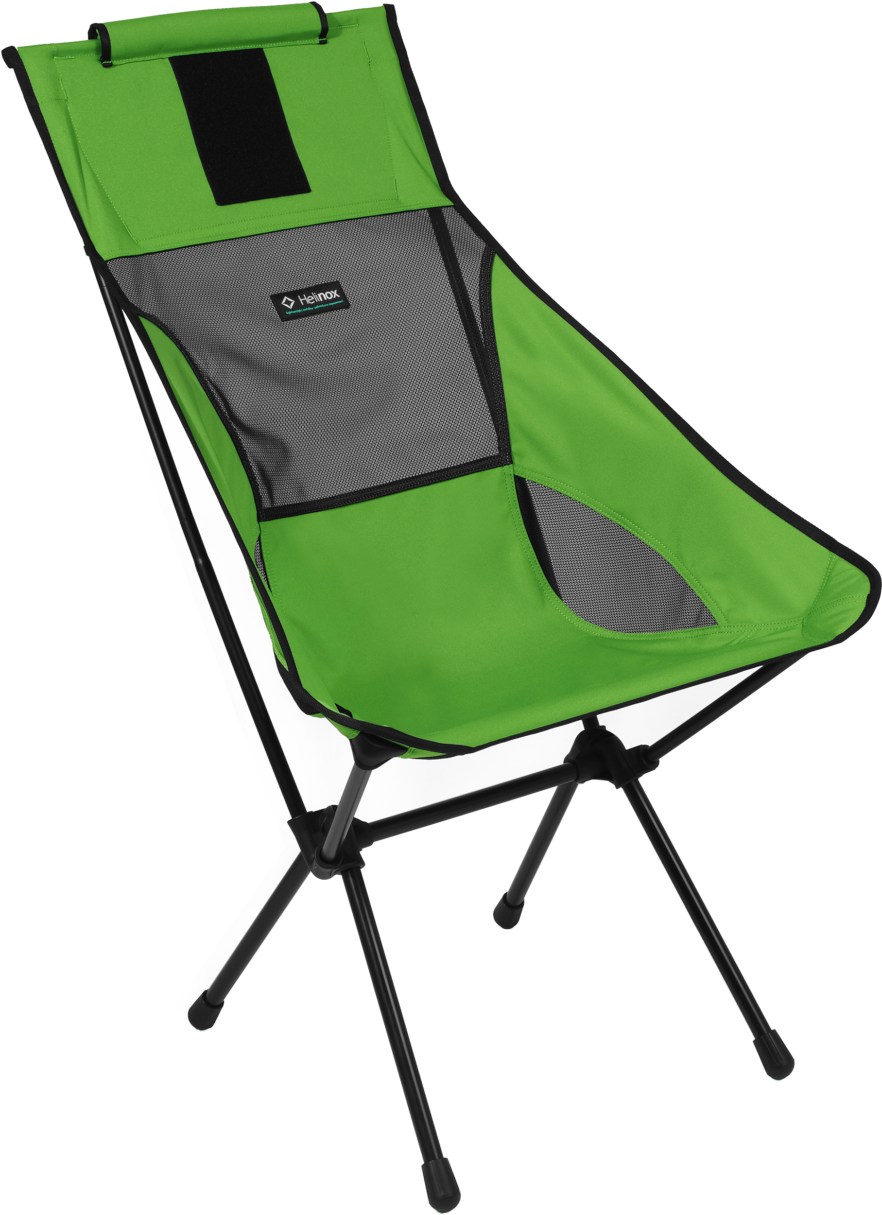cot b brown foldable chair outdoor adjustable productdetail camping coleman