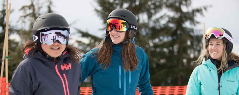 Winter womens category main EN.jpg