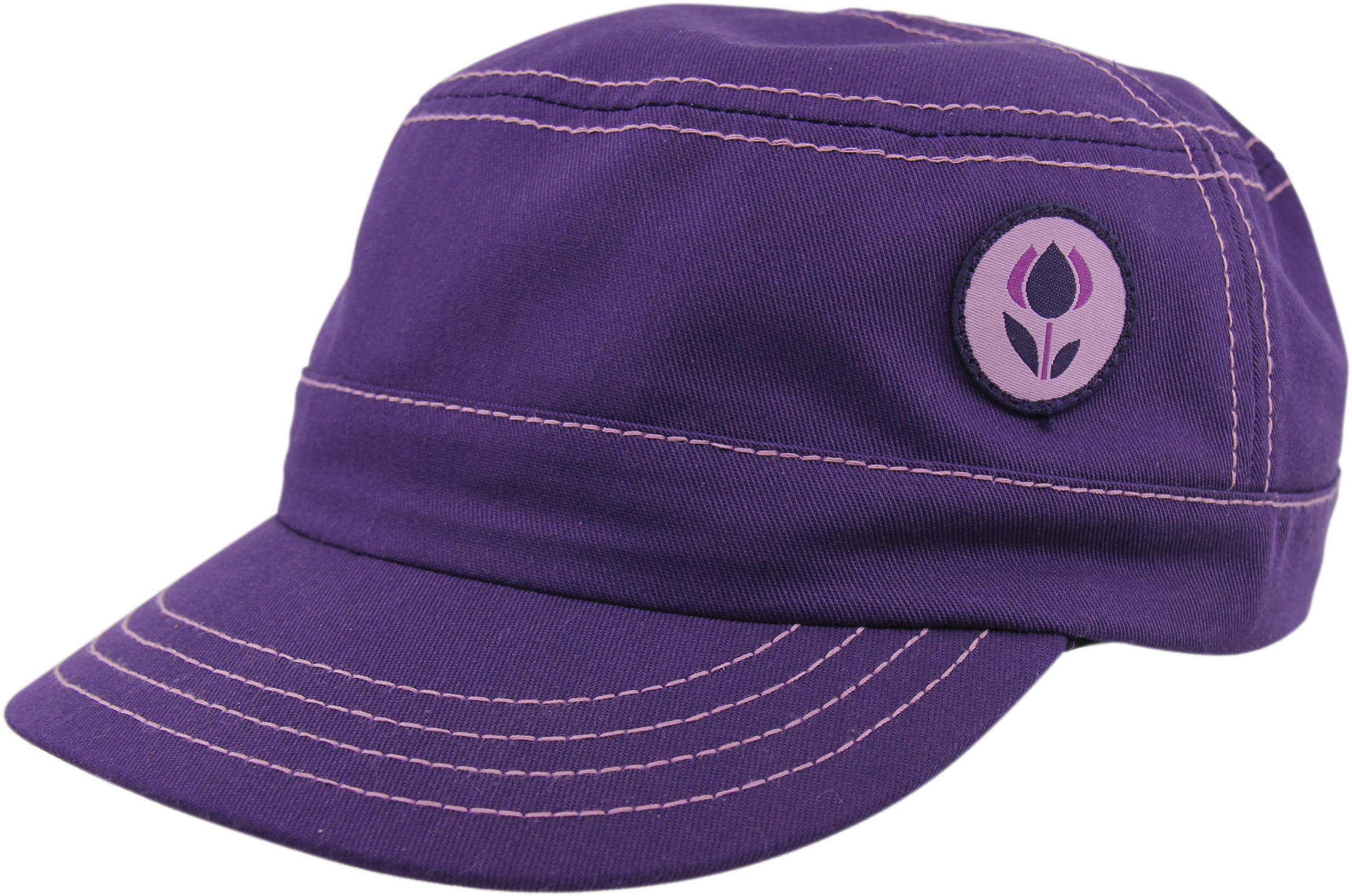 Ambler Merit Cadet Hat - Women's