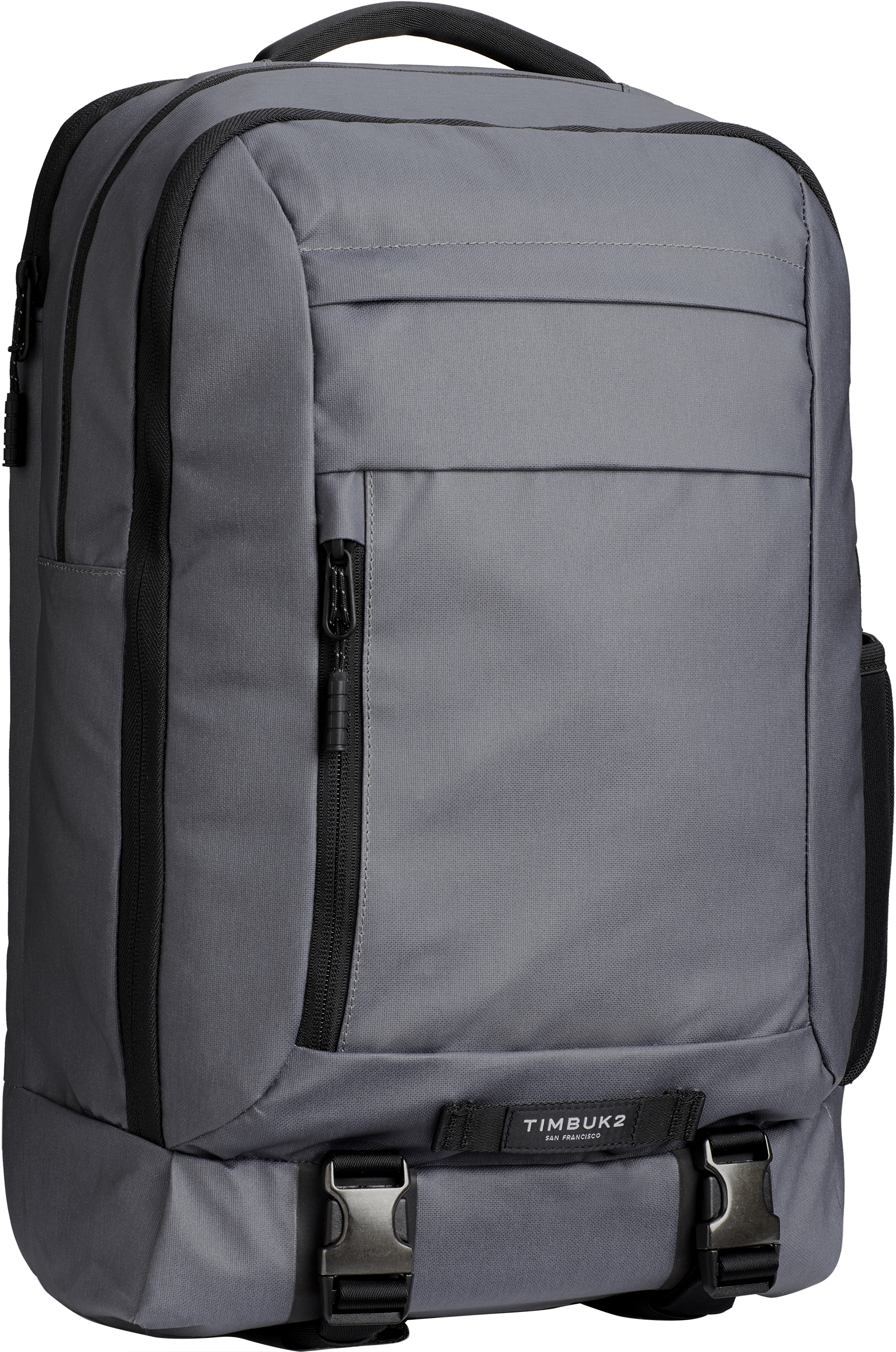 526272270e5 Timbuk2 The Authority Pack - Unisex | MEC