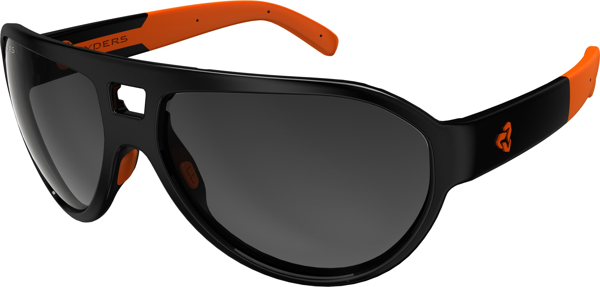 f75a4d24f0 Ryders Eyewear Hiline Sunglasses - Unisex