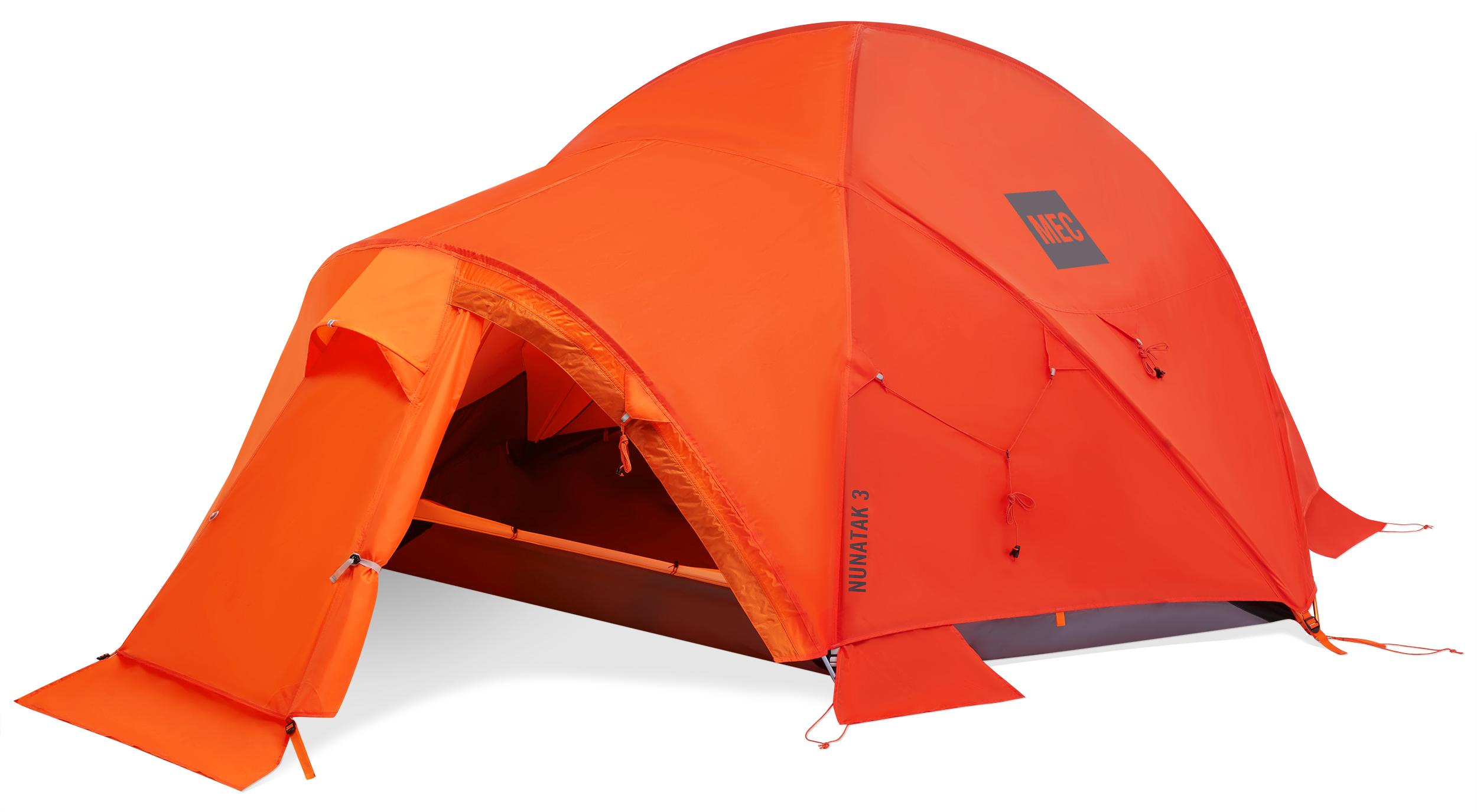 sc 1 st  MEC & MEC Tents