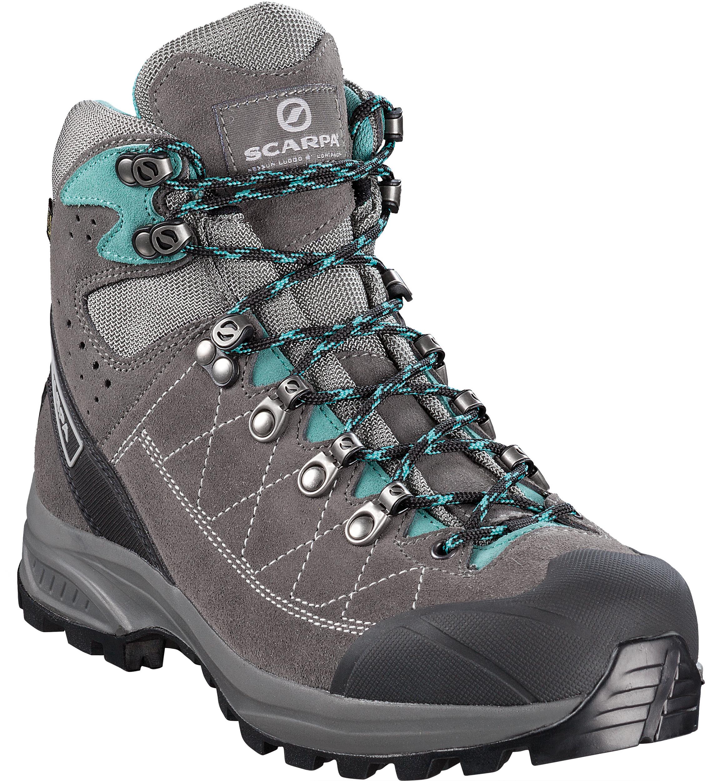 a36eb53a6b60 Women s Footwear