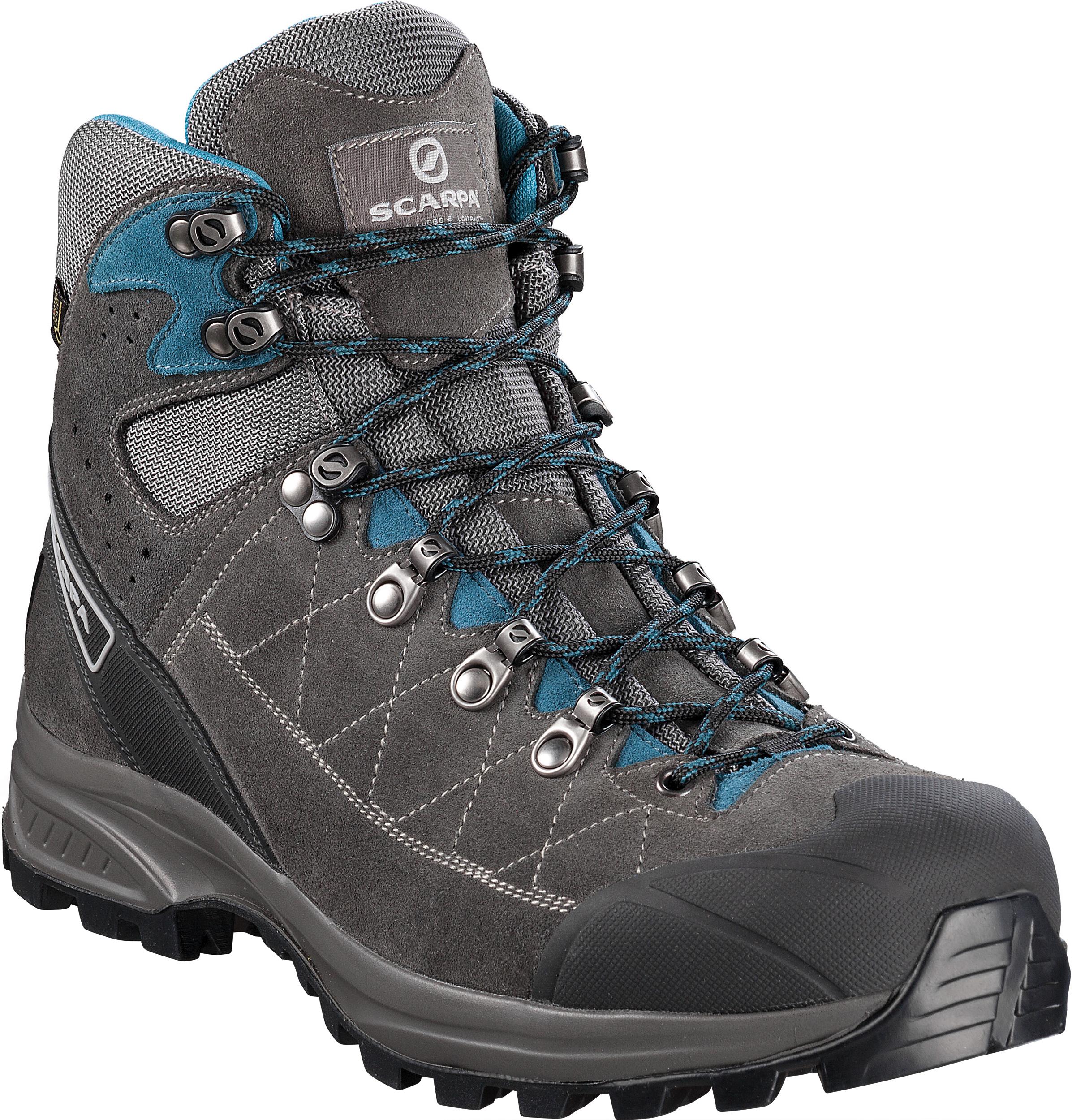 9d5500816e5 Scarpa Boots | MEC