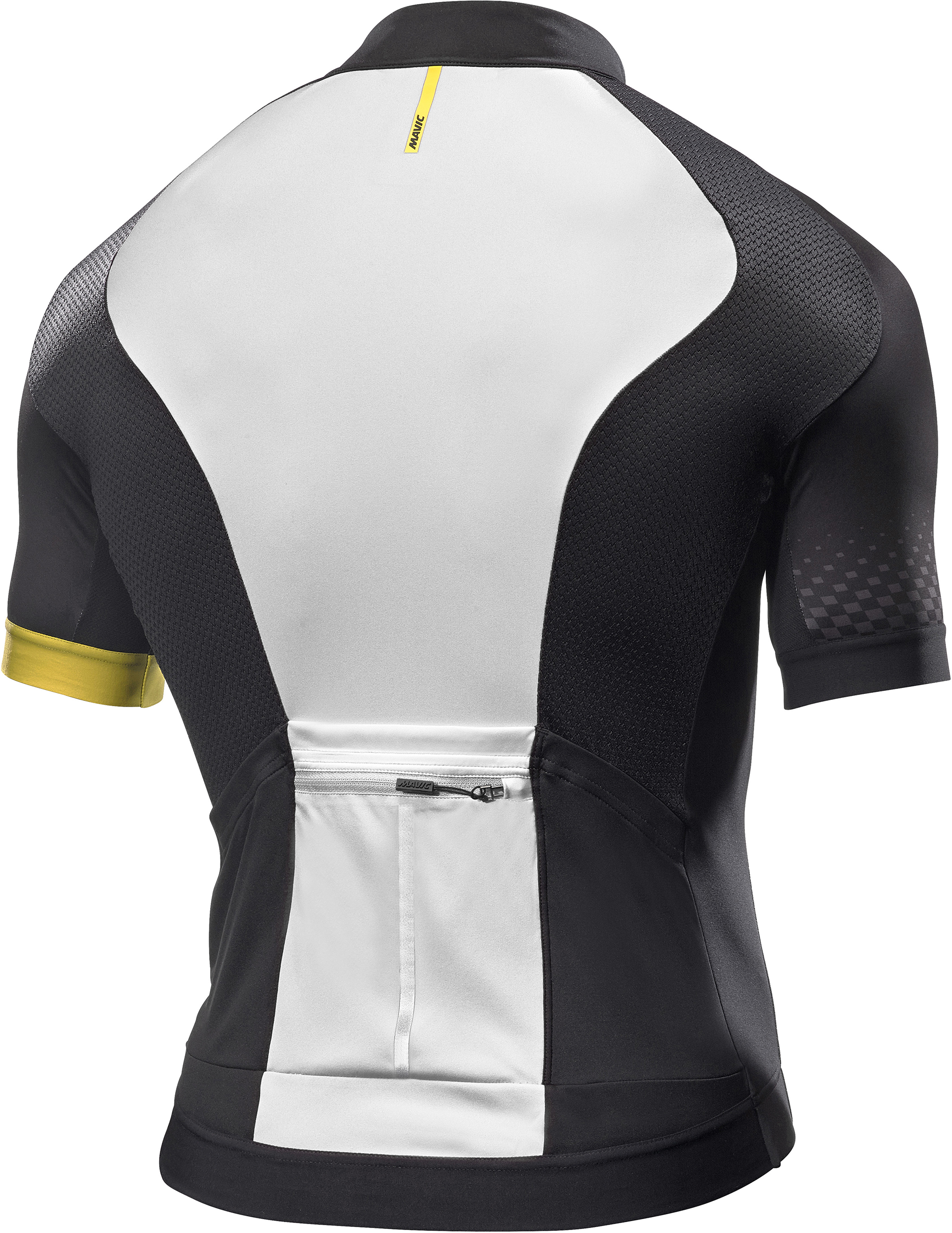 01f9bf124 Mavic Cosmic Elite Jersey - Men s