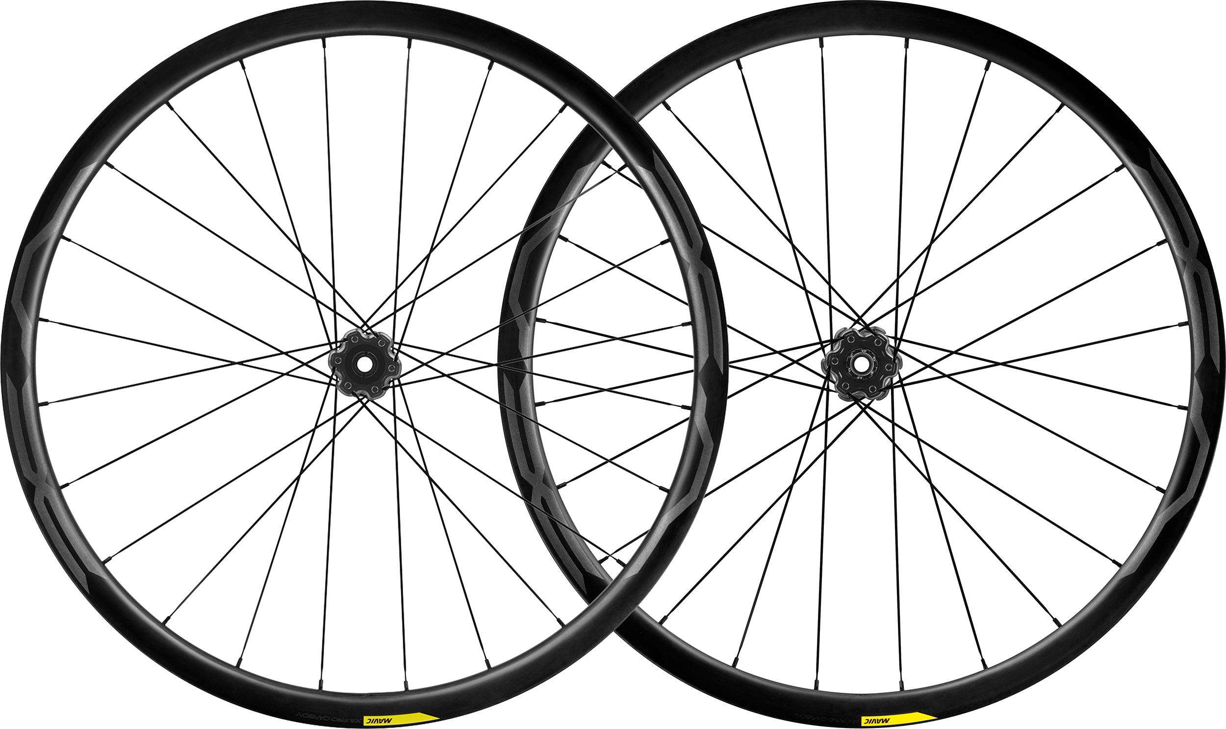 538d741e40f Bike wheels for Mountain biking