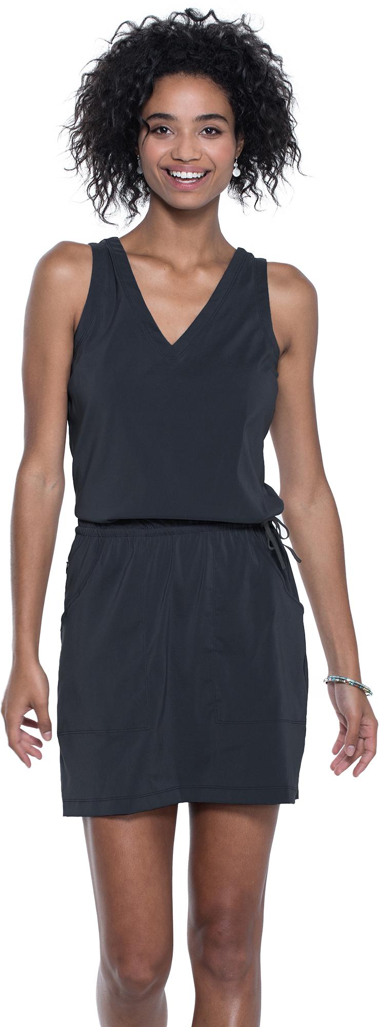 Women\'s Clothing for travel