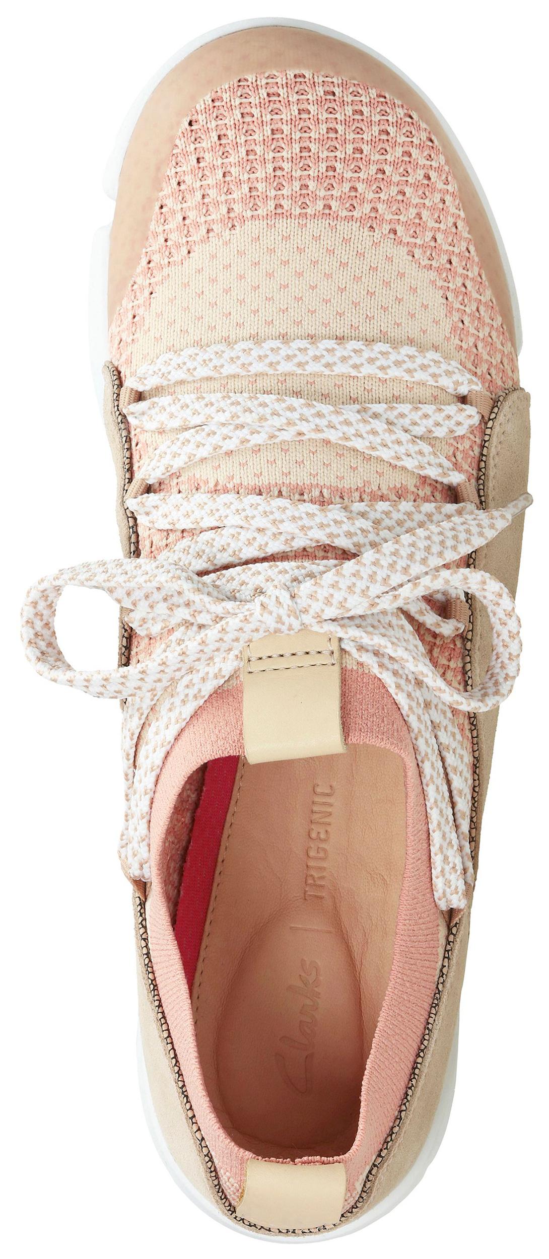Chaussures Tri Amelia Clarks De Femmes mwNn0v8