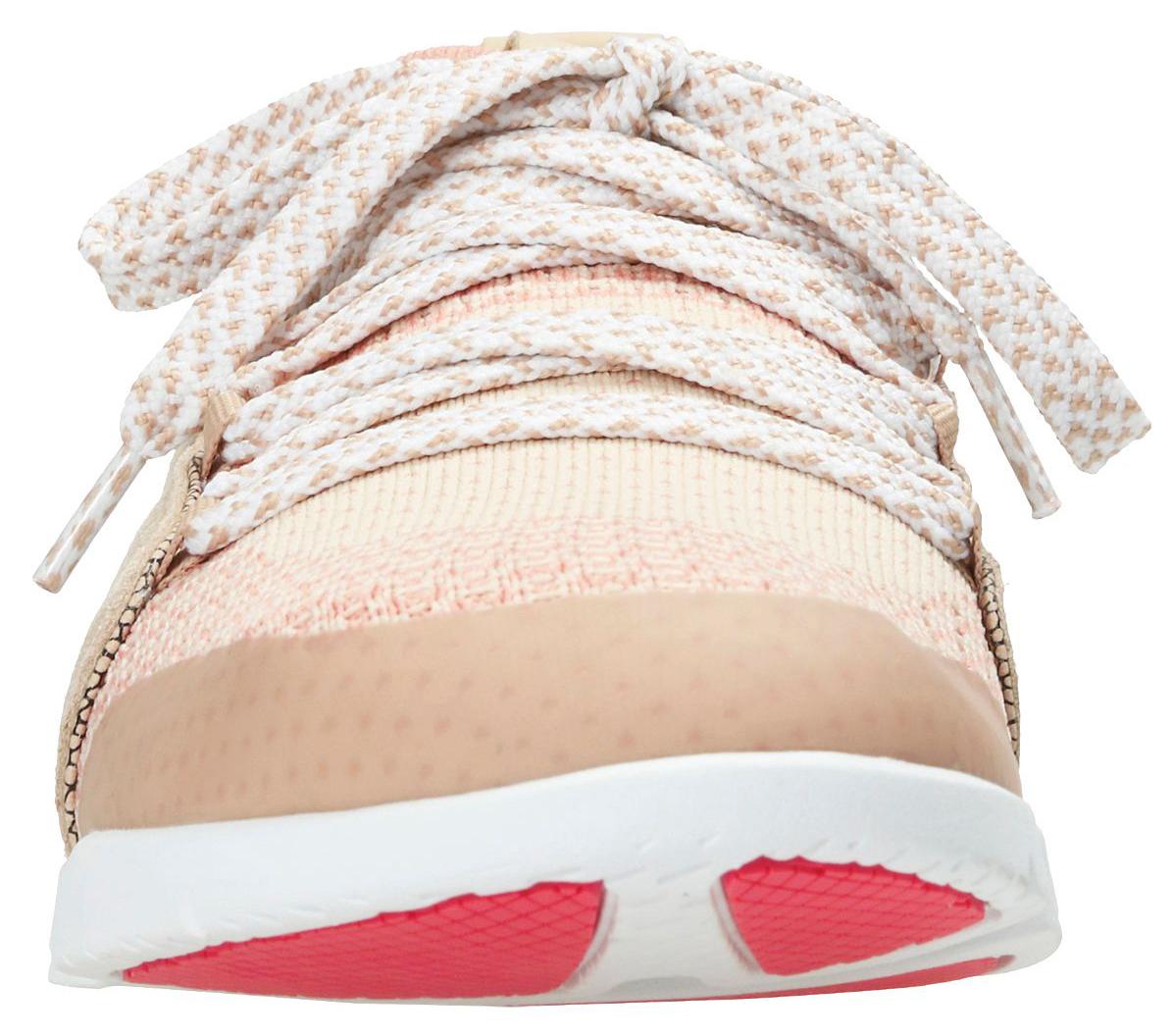 0dbe45b45b Clarks Tri Amelia Shoes - Women's | MEC