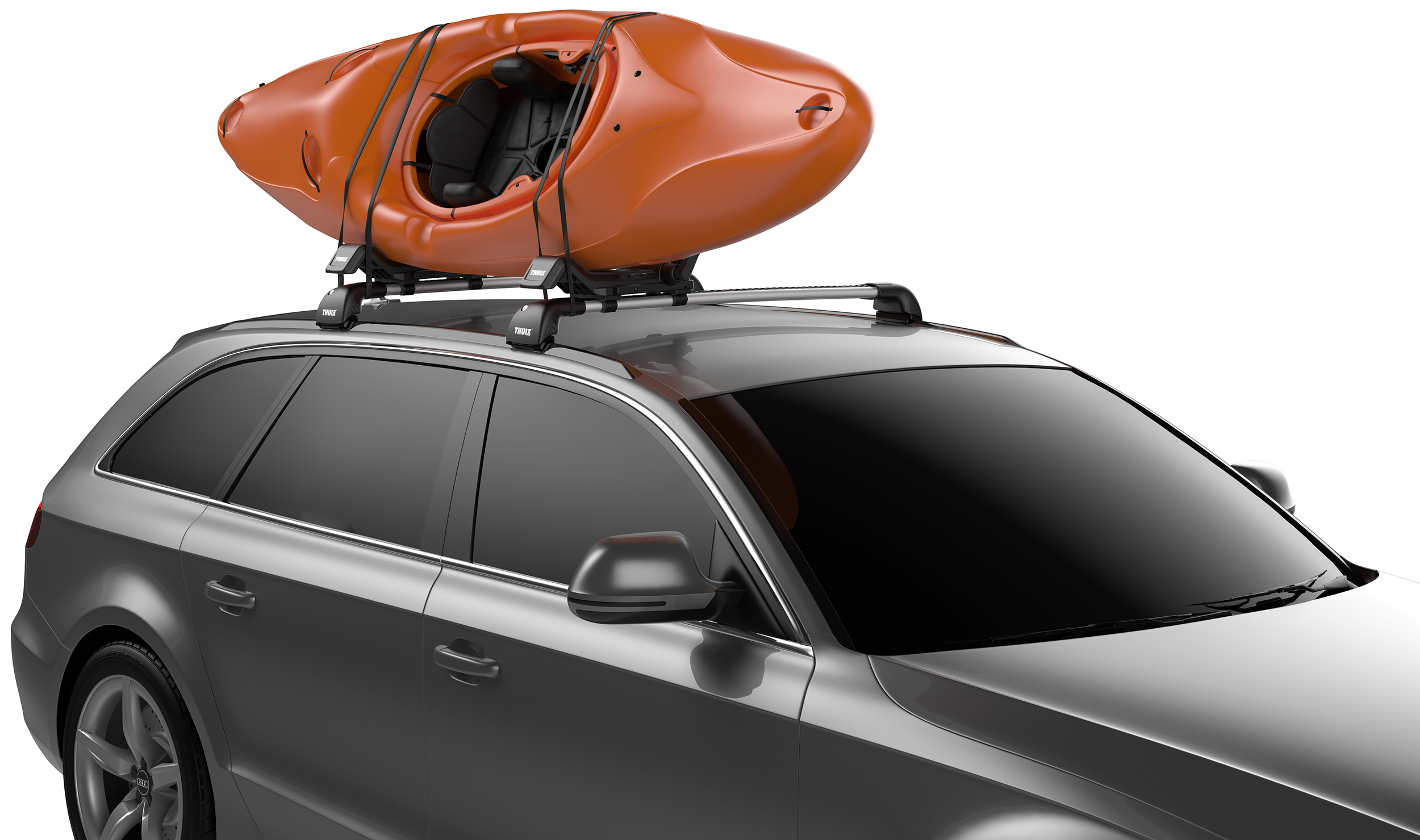 up a car rack paddle paddleboard stand board deluxe kit product question ask boards this about