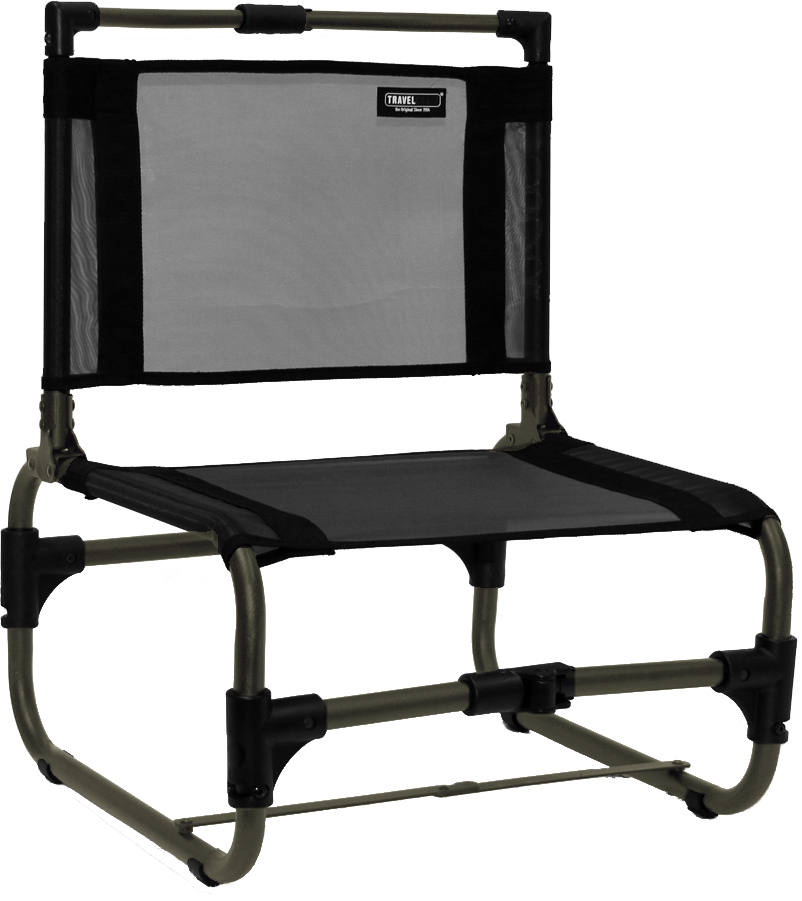 sc 1 st  MEC & Travel Chair Larry Chair | MEC