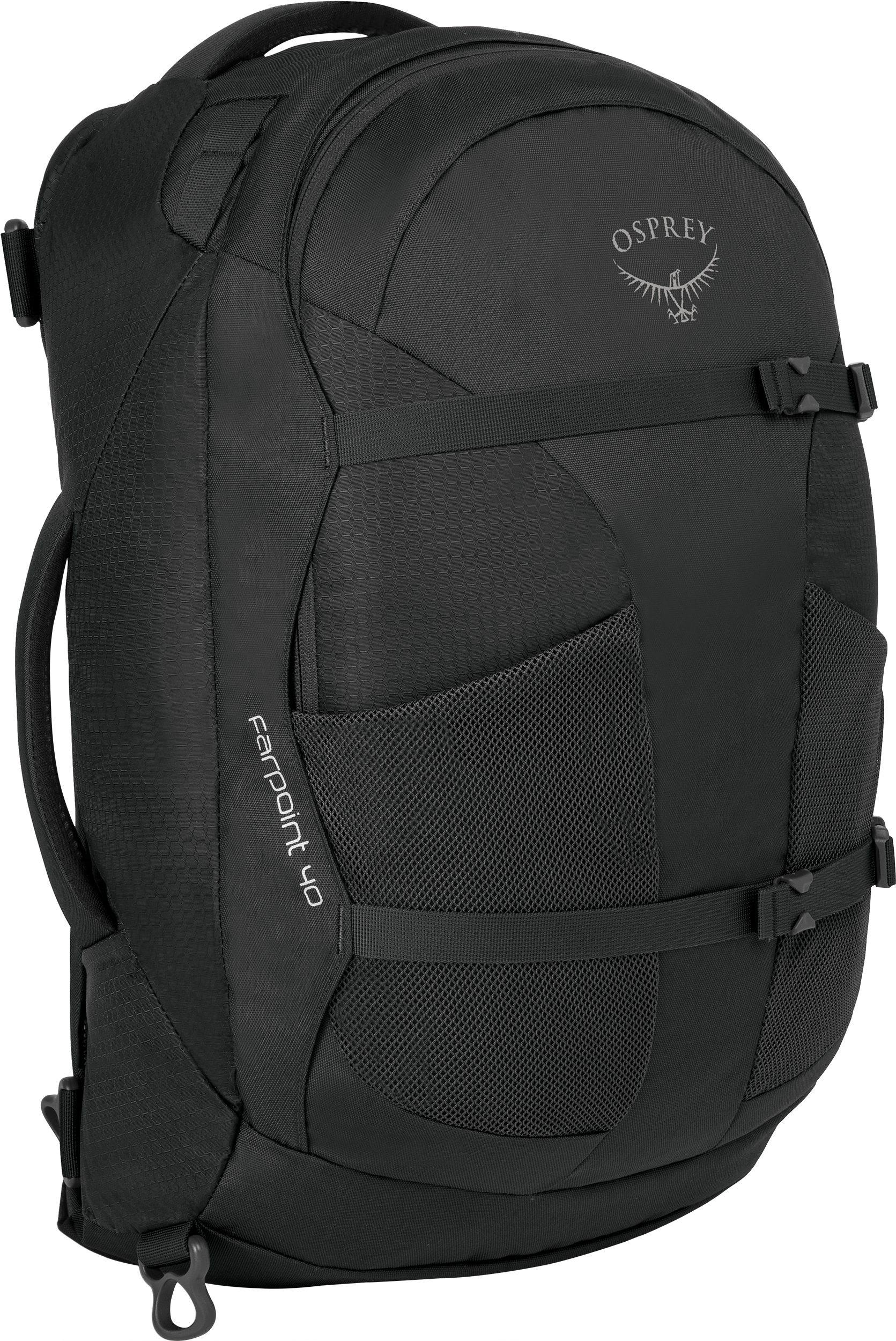 20e186428fcb Osprey Packs and bags