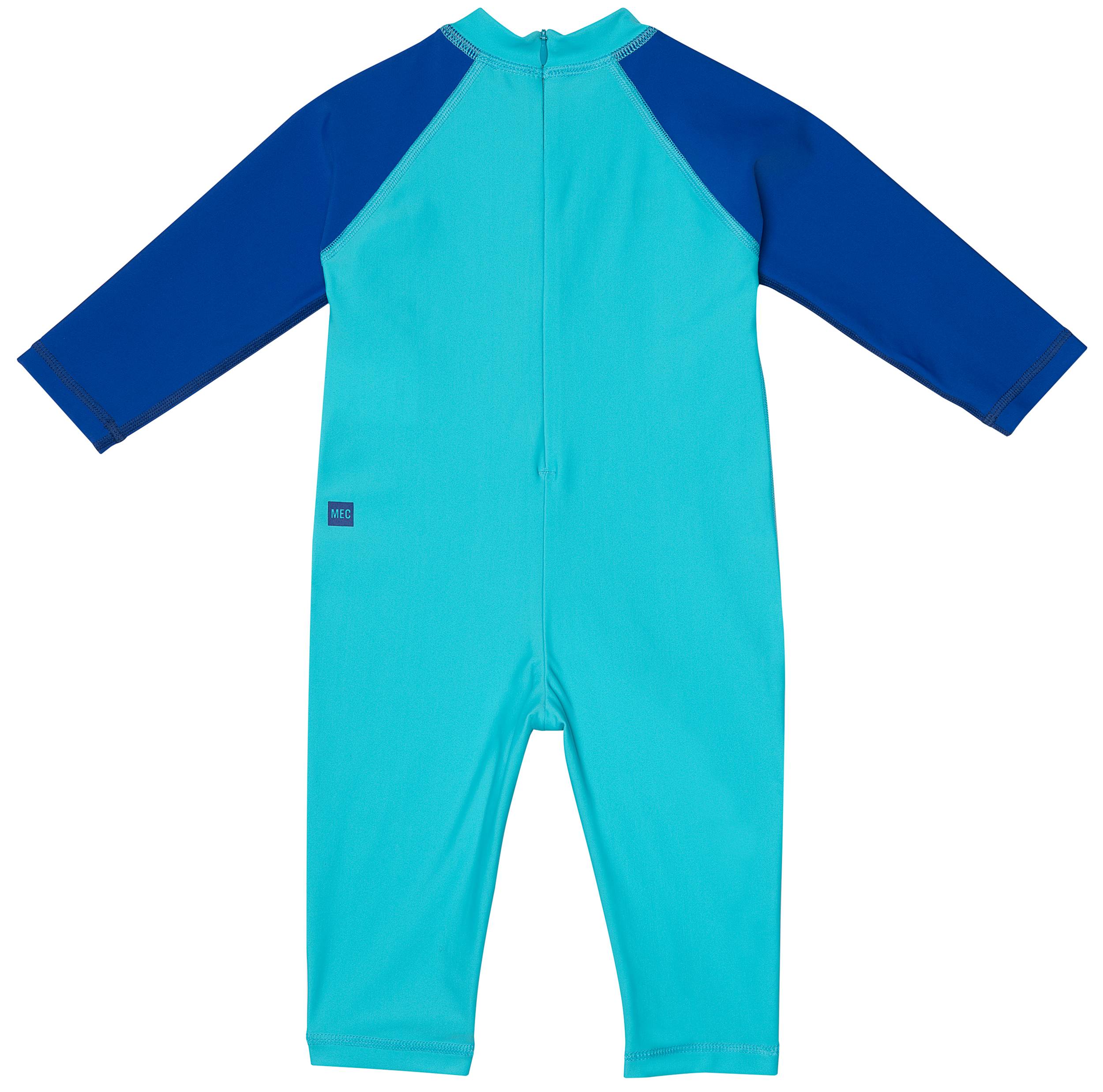 MEC Shadow Sun Suit Infants