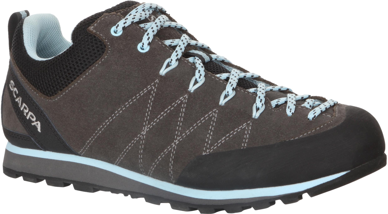 Chaussures d'approche Crux de Scarpa Femmes