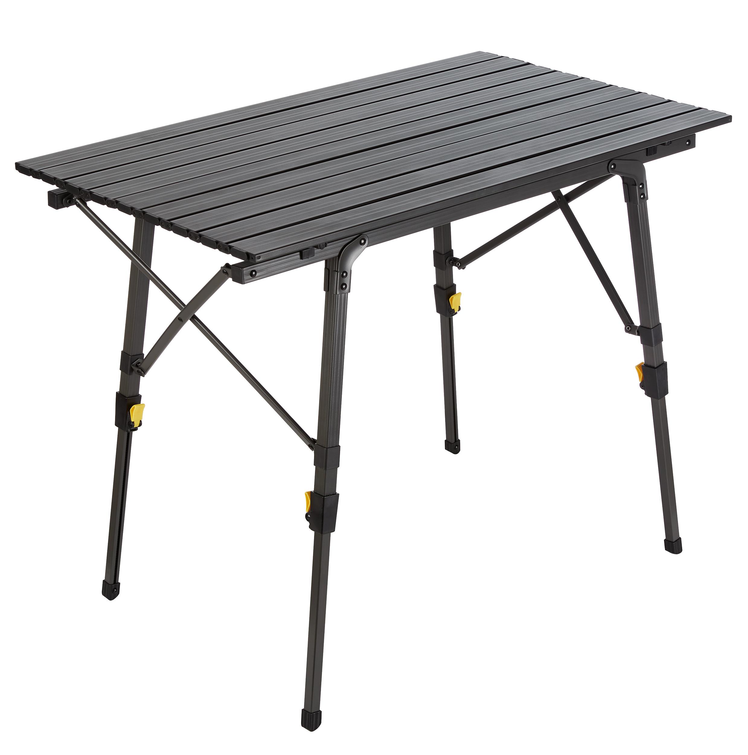 b3bb4f7a0d9 Camping tables