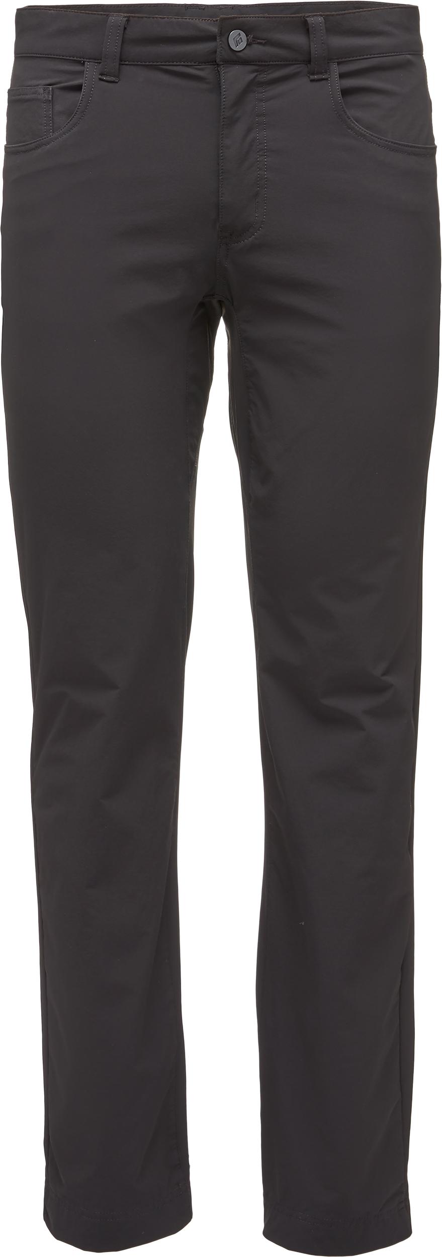 f37a80823901f9 Black Diamond Modernist Pants - Men's | MEC