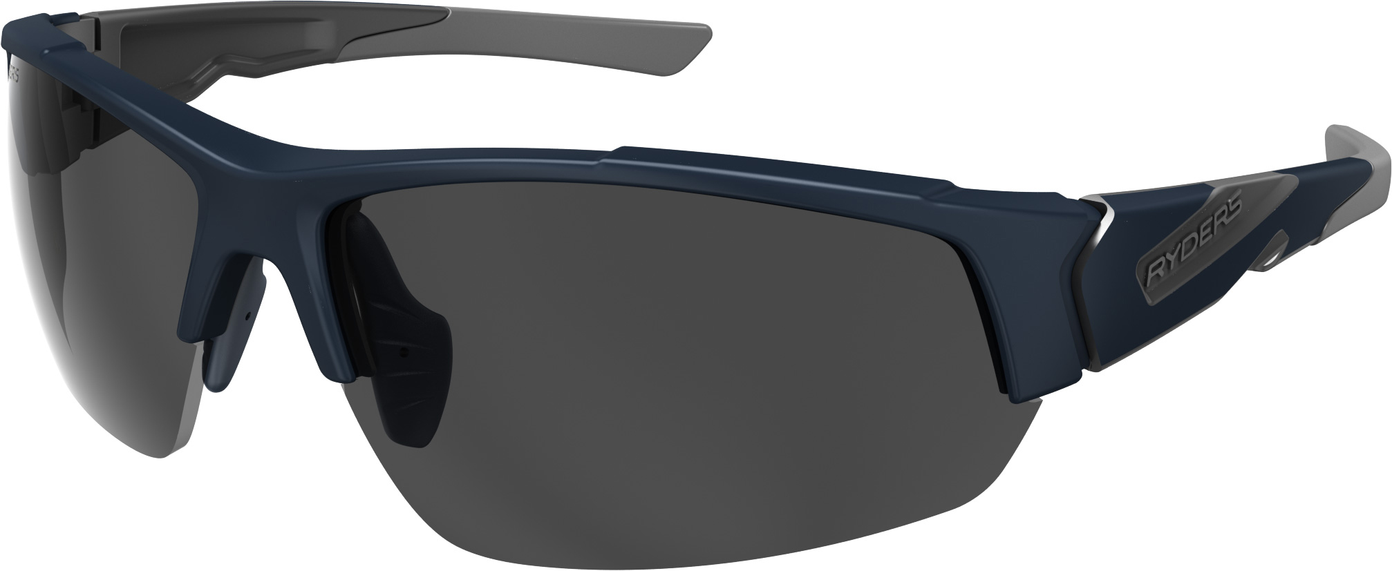 c9ebd33bfa1 Ryders Eyewear Strider Sunglasses - Unisex