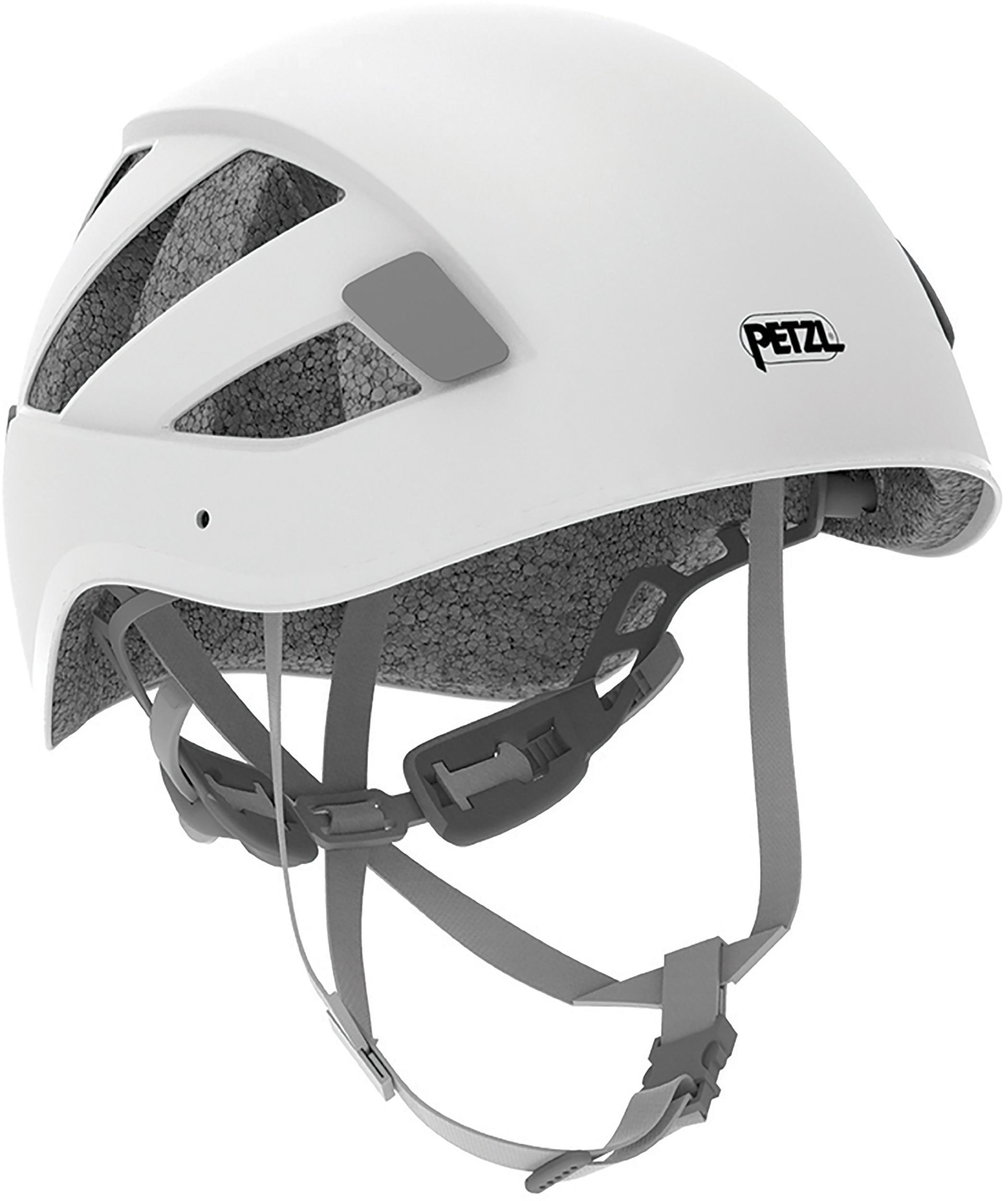 Petzl Boreo Helmet Complete Men/'s Raspberry 1