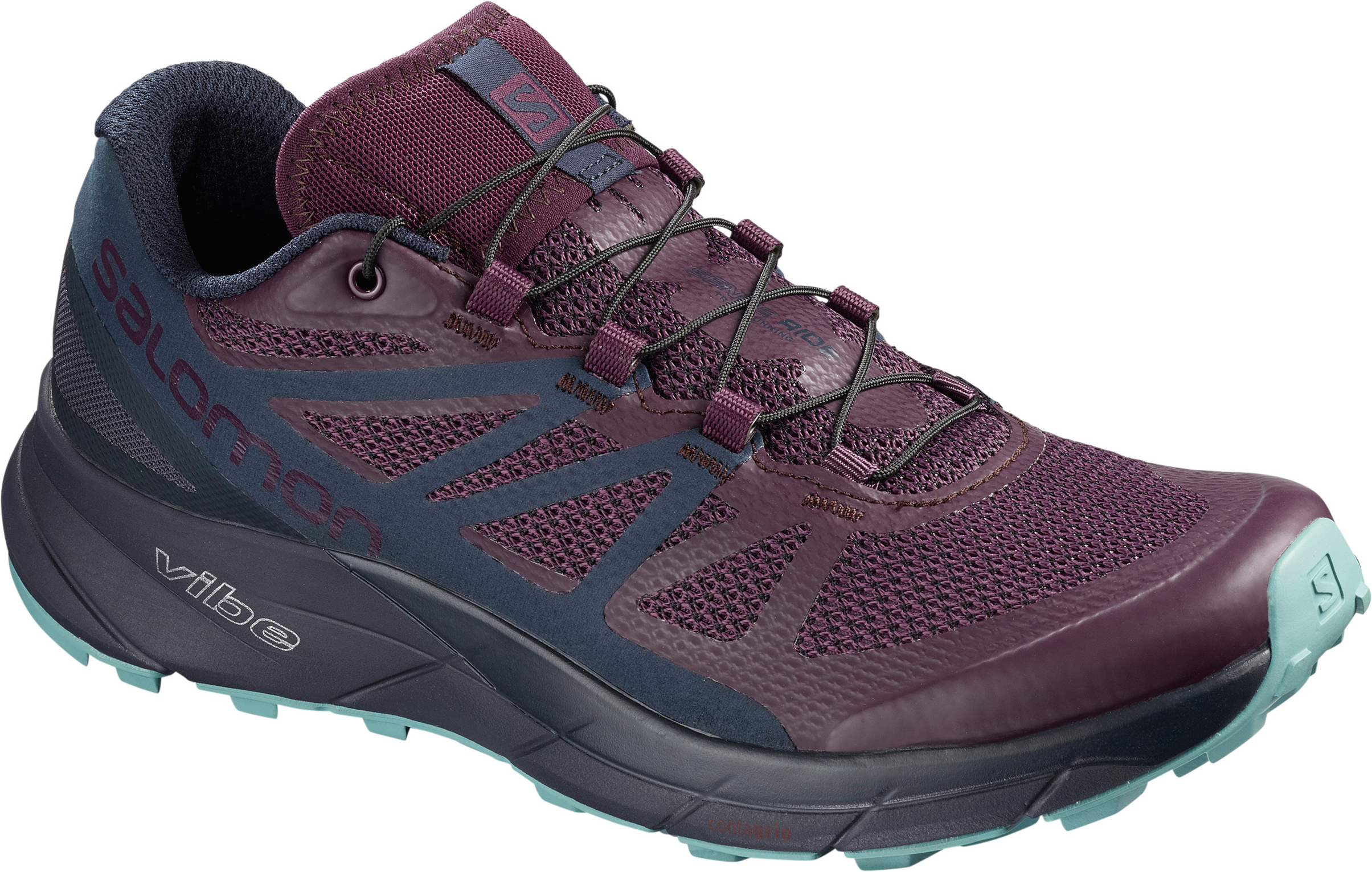 1e968d3dcaf2 Women s Running and training footwear