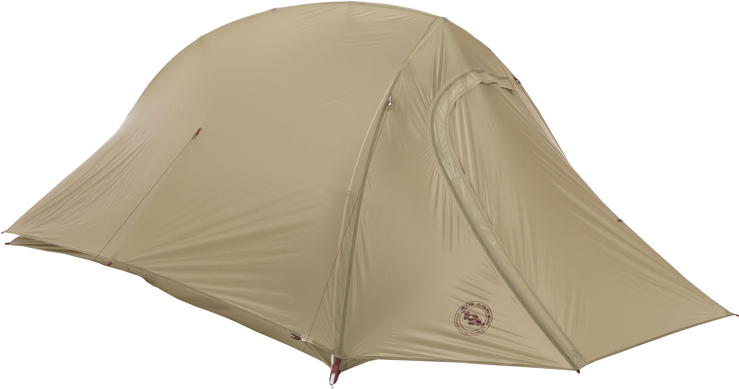 c96174d55b7 Tente Fly Creek UL 2 personnes de Big Agnes