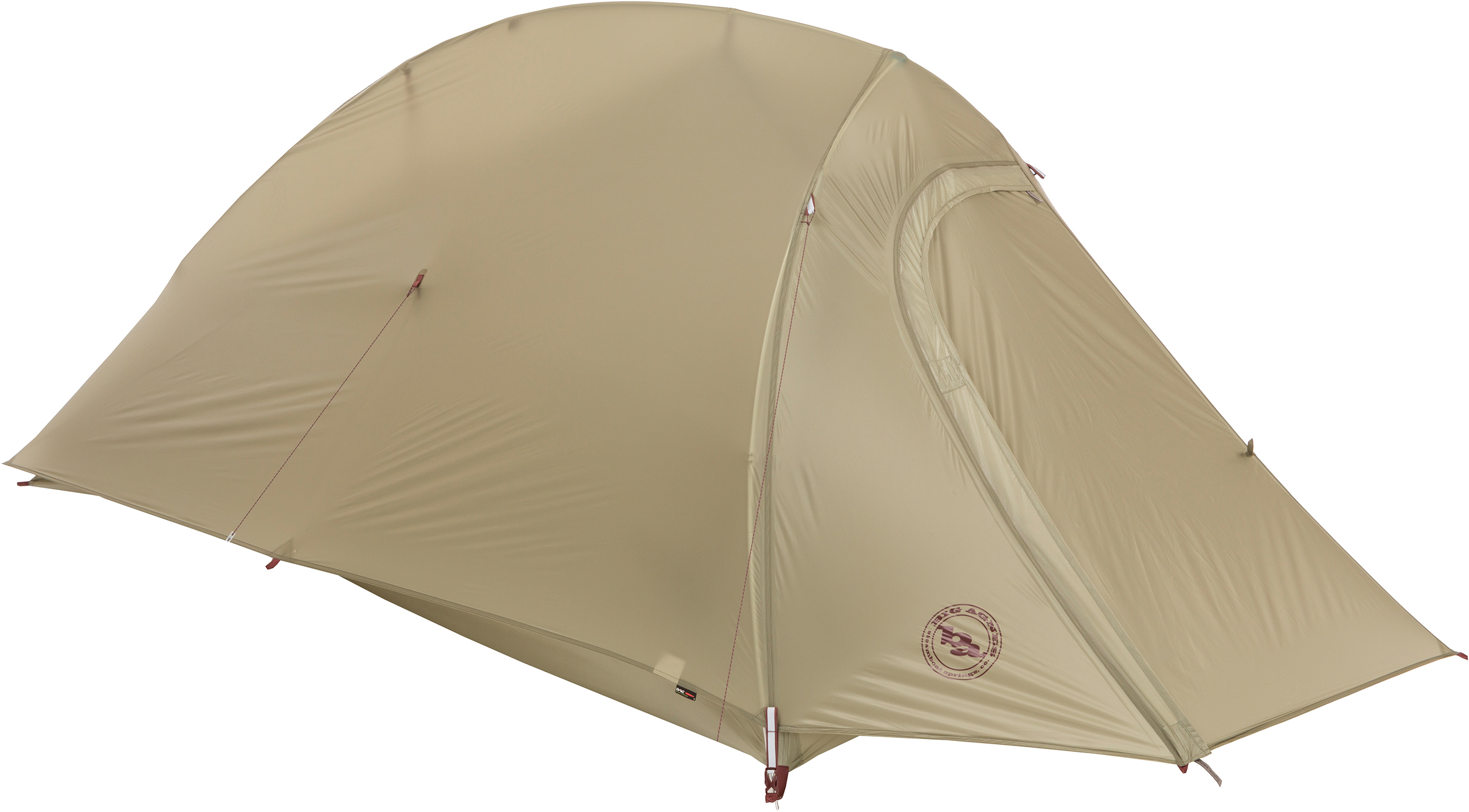 5046203-OLV54-ALT-FLYCLOSED.jpg  sc 1 st  MEC & Big Agnes Fly Creek HV Ultralight 1-Person Tent