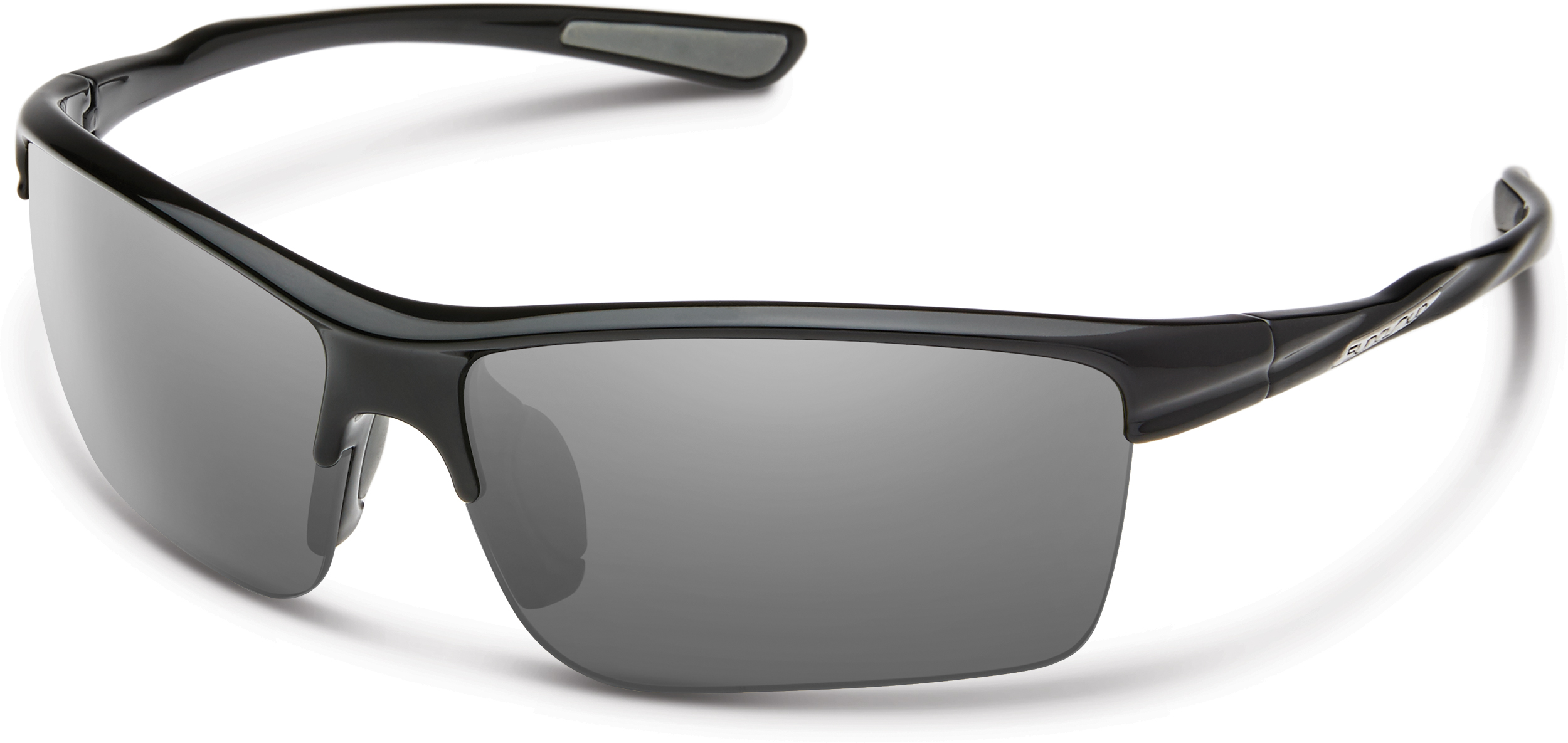 c8b93b47ad Suncloud Sable Polarized Sunglasses - Unisex