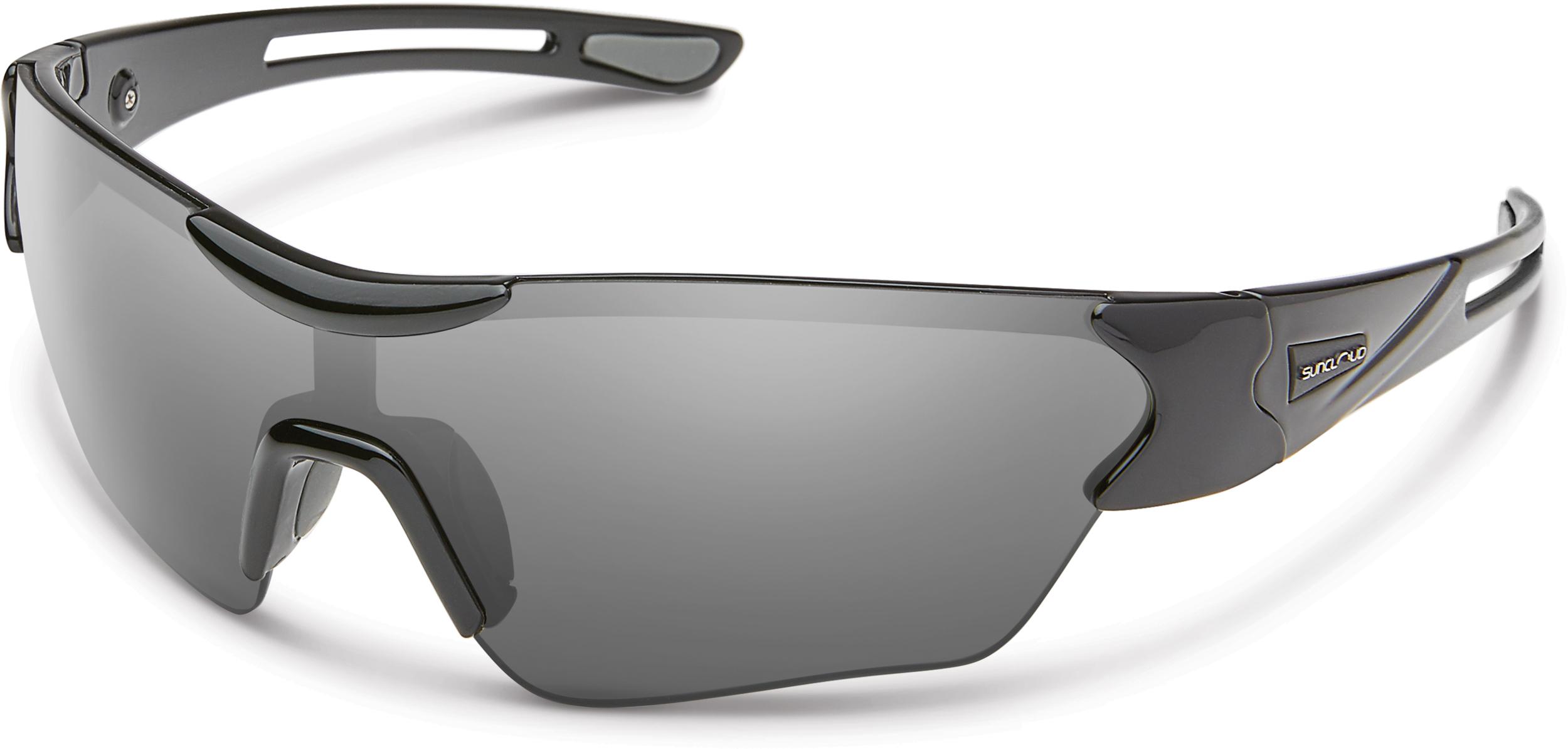 438a084d0d Suncloud Hotline Polarized Sunglasses - Unisex