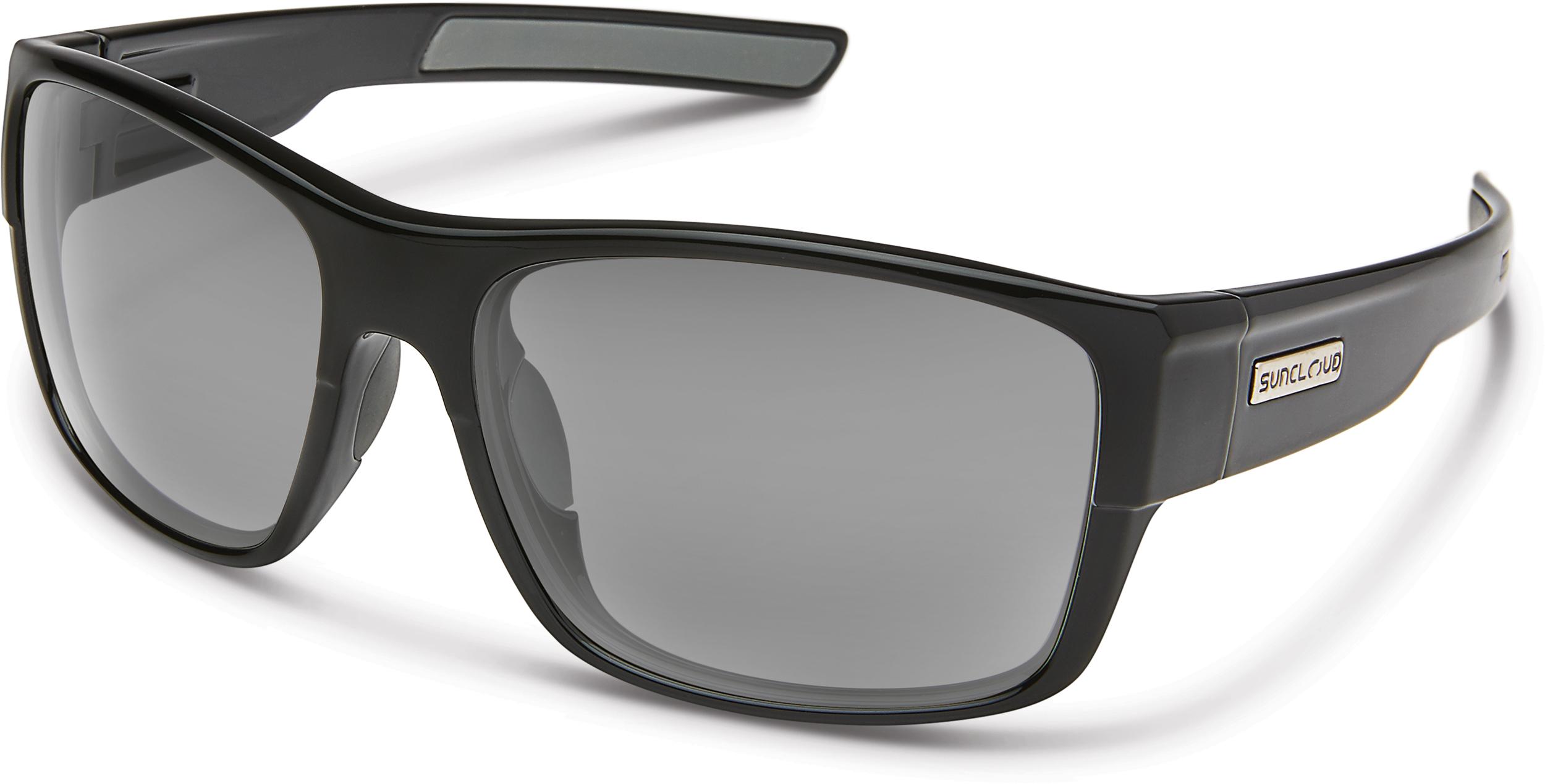 554a728c17 Suncloud Range Polarized Sunglasses - Unisex