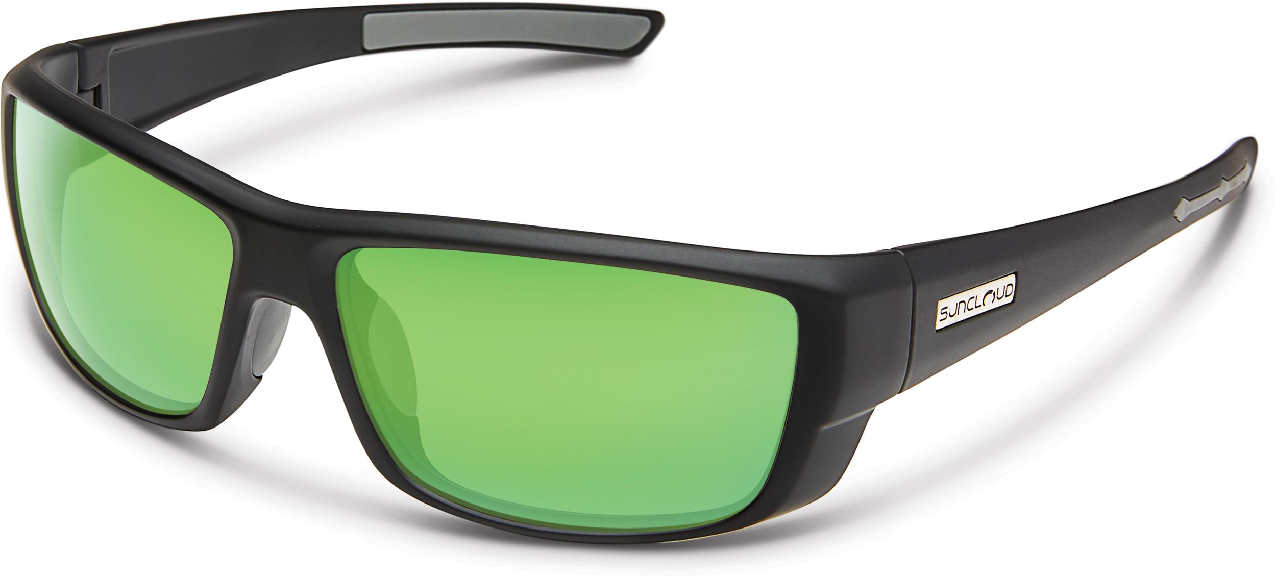 331920c58b4 Suncloud Lock Polarized Sunglasses - Unisex