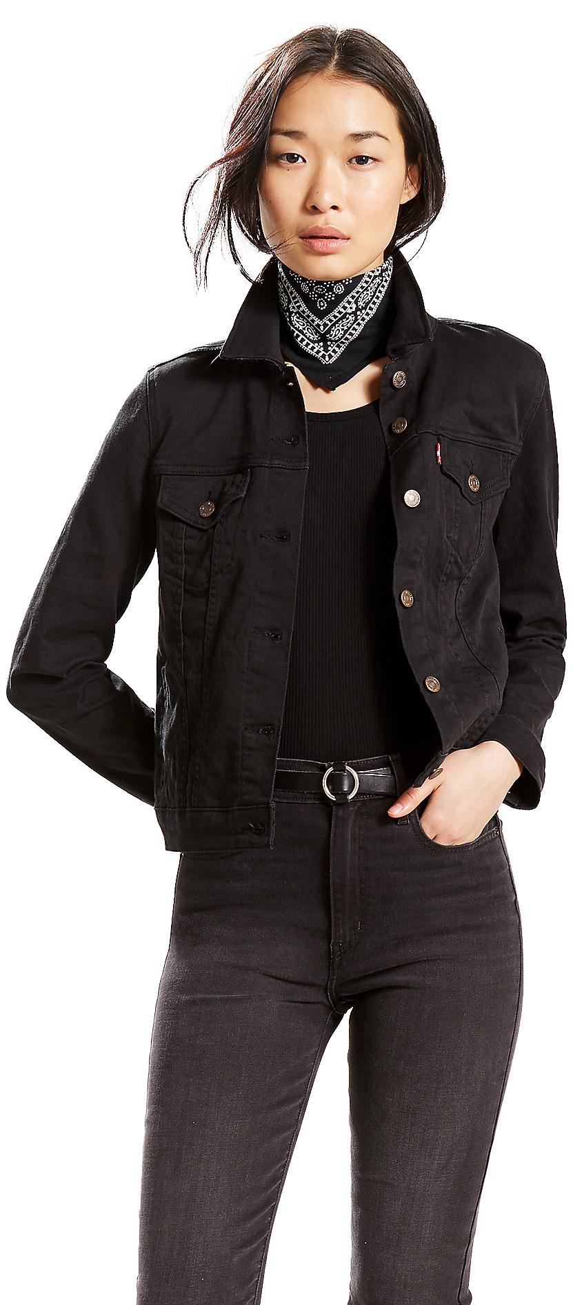 catalog gallery barn coats jsp s outerwear alt jackets kohl barns womens clothing