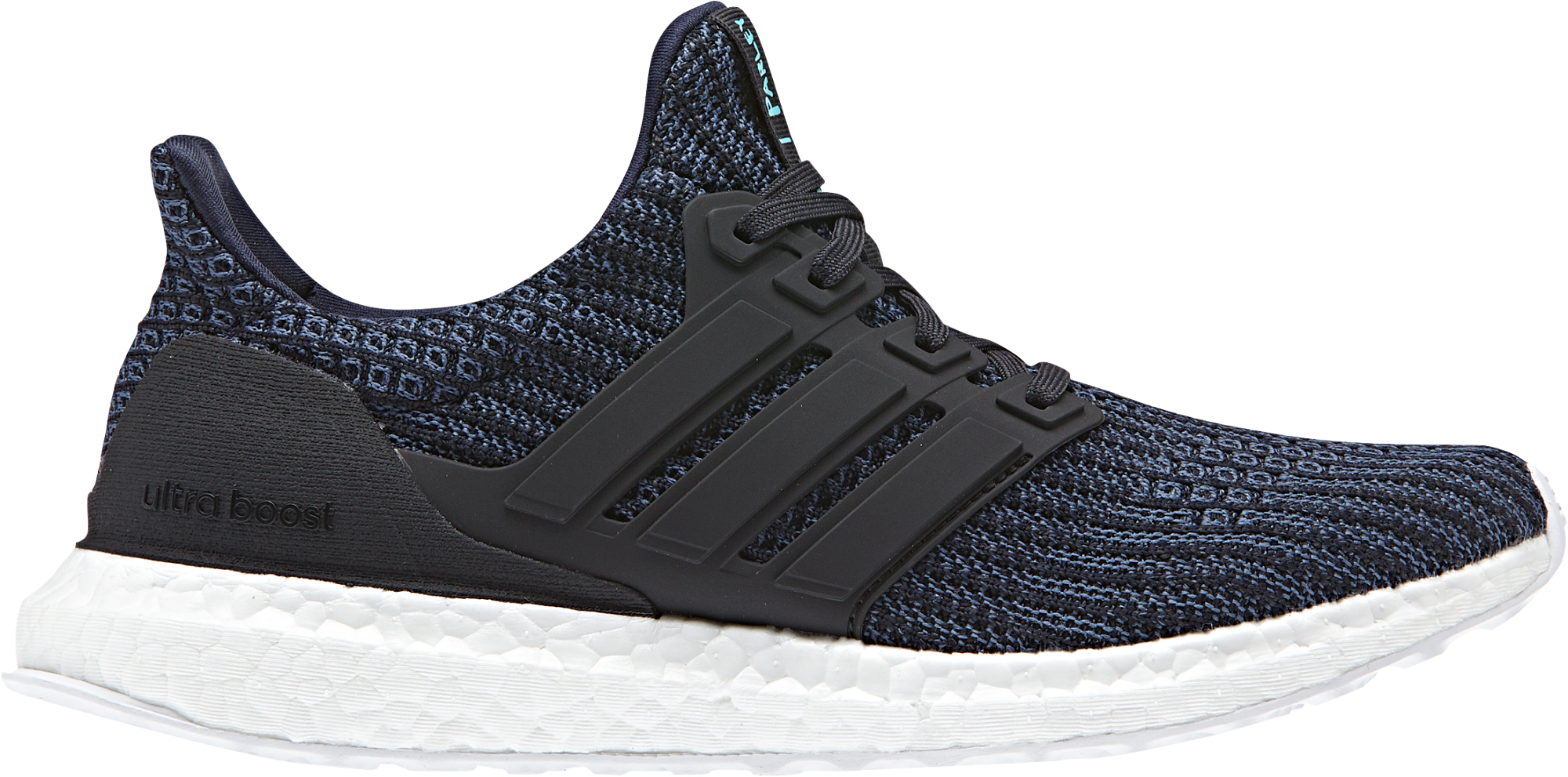 acea3c700 ... new zealand adidas ultraboost parley road running shoes womens 98755  fa390
