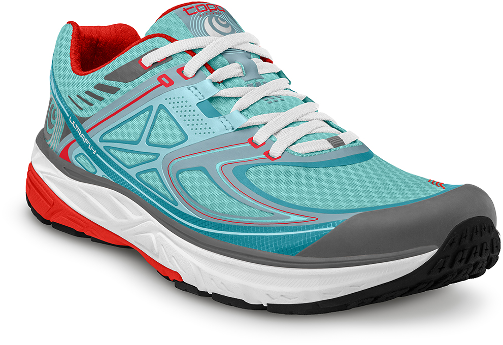 c6c212a1095ea Topo Athletic Ultrafly Road Running Shoes - Women s