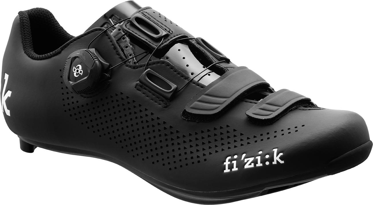 0b8ea5ad065c Fizik R4B Uomo Cycling Shoes - Unisex