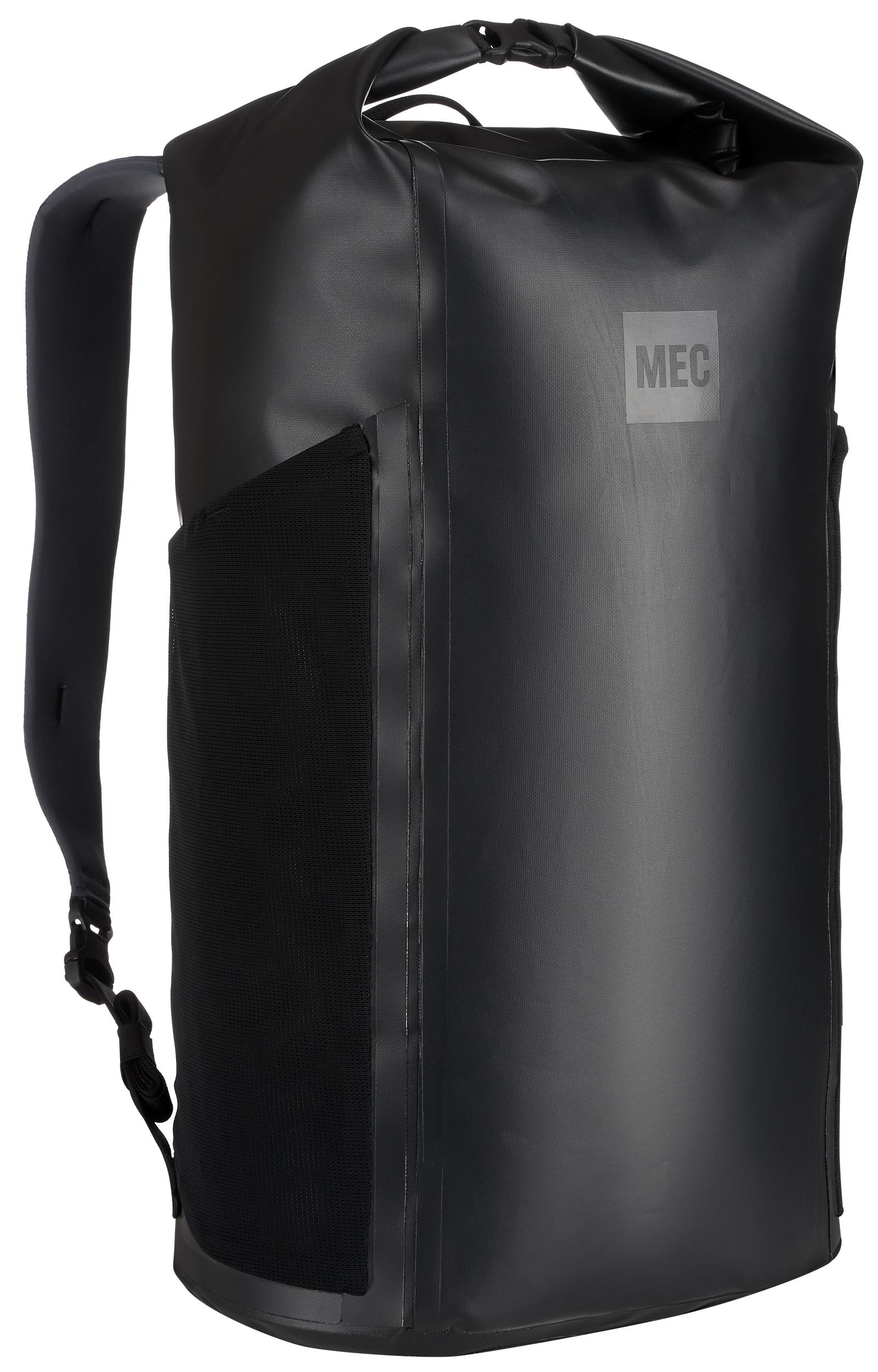 Dry bags d6b9f321607dc