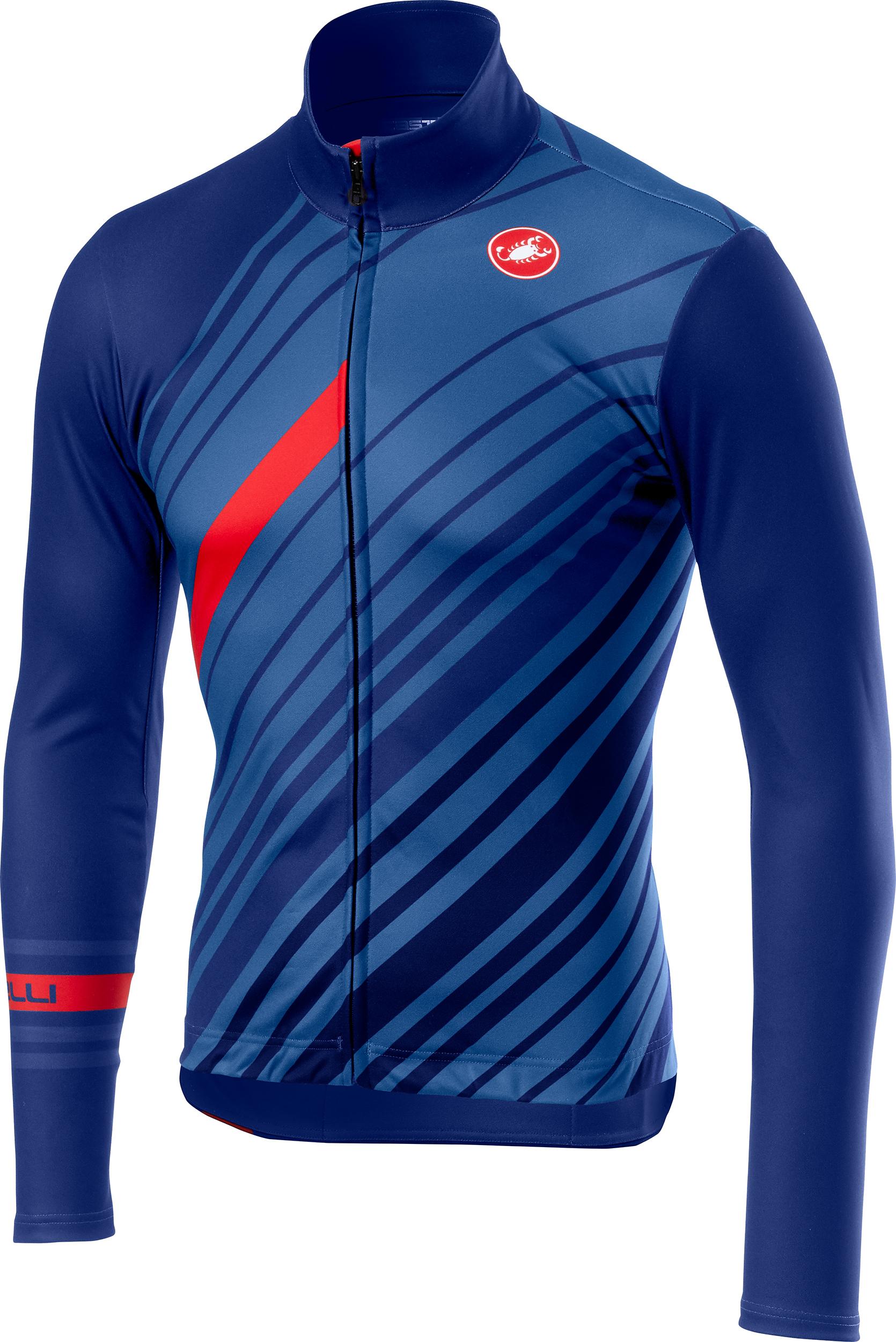 16ebbac0eb5 Men s Cycling jerseys and shirts
