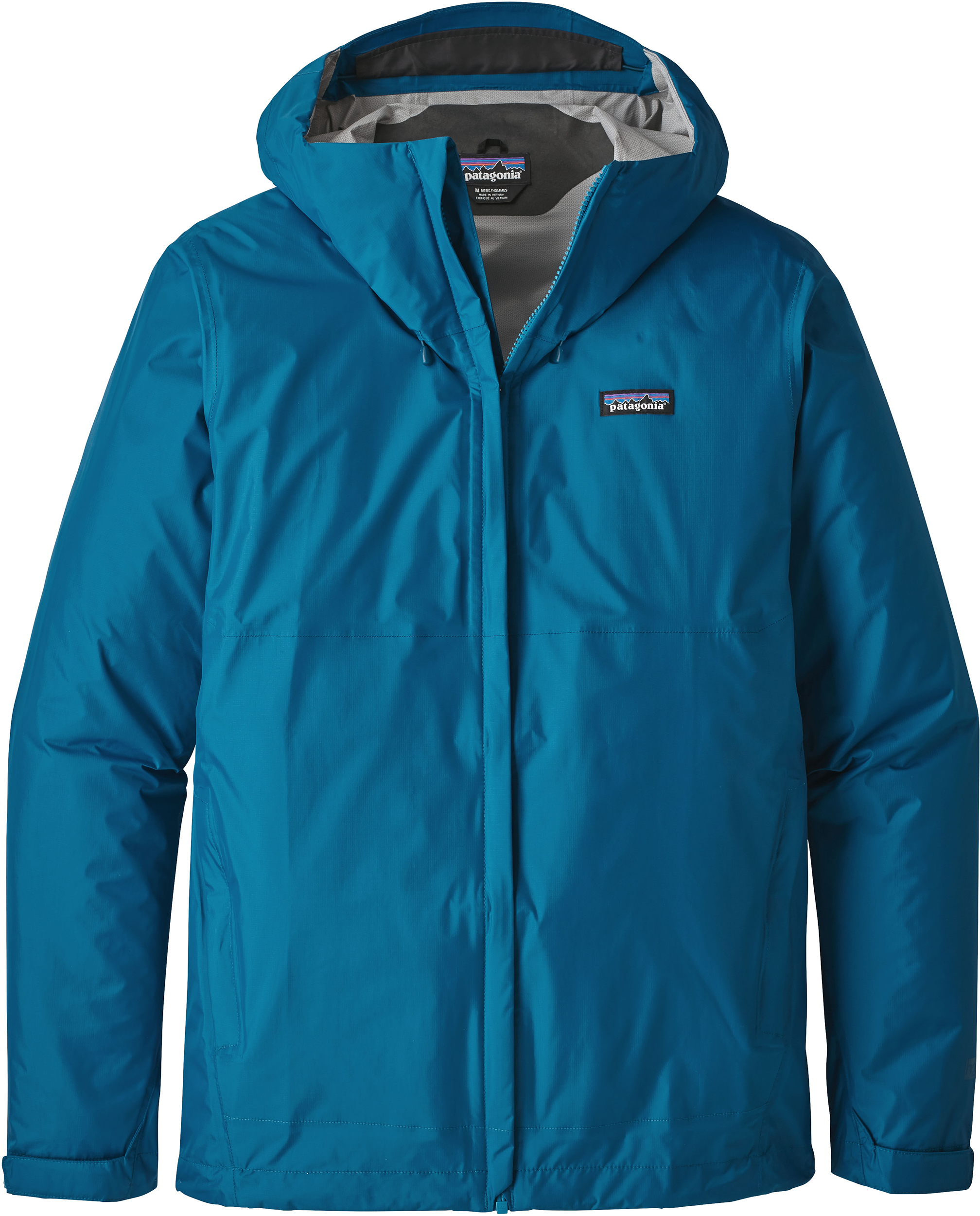 cea566ad669 Patagonia Torrentshell Jacket - Men s