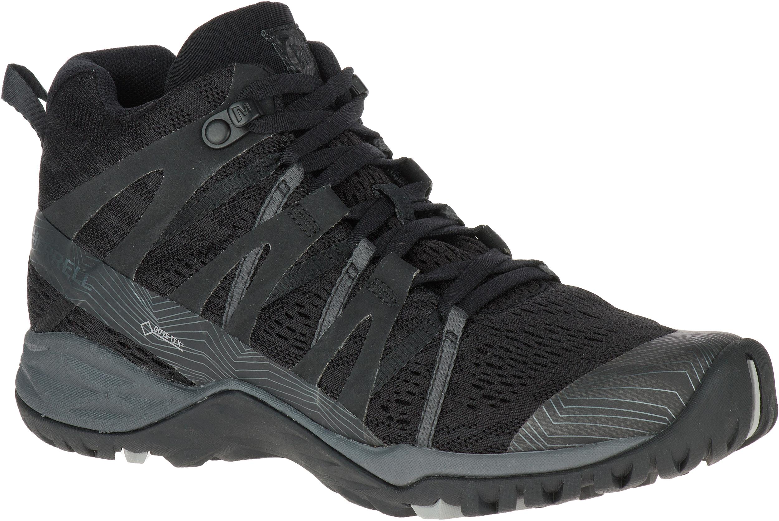 3063e99ef94 Merrell Footwear | MEC