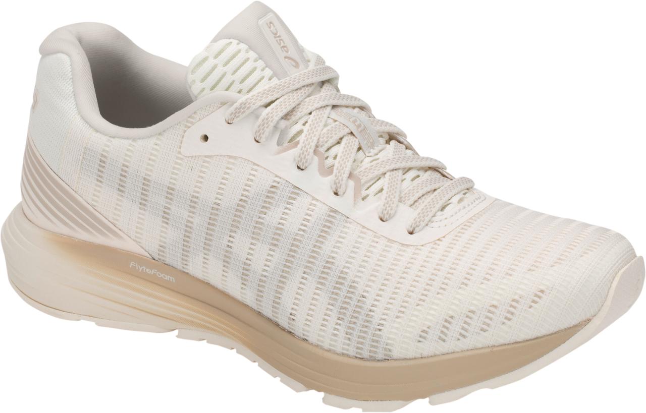 8ee538ea36d6 Asics Dynaflyte 3 Sound Road Running Shoes - Women s