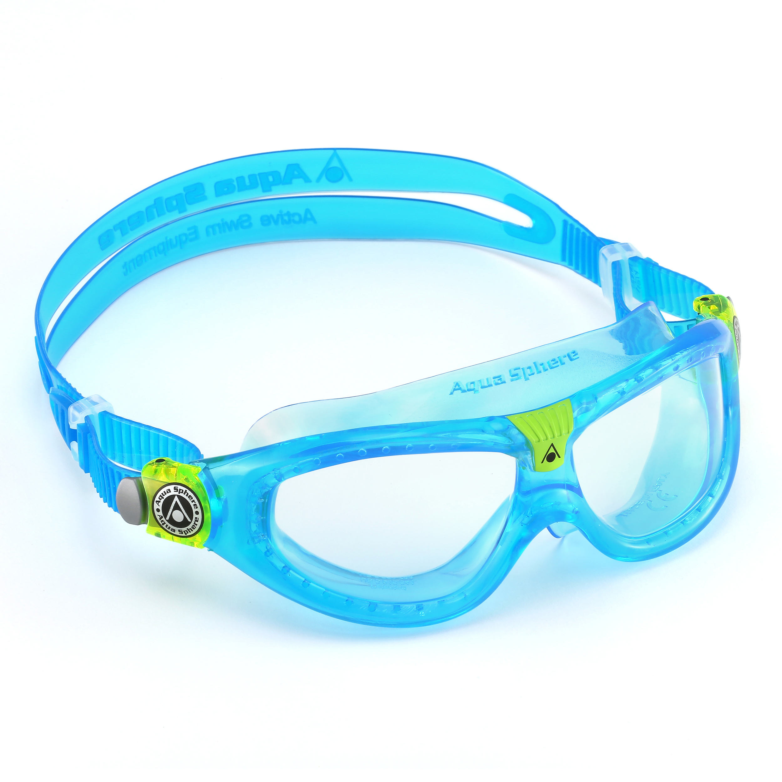 d2505095b Swim goggles