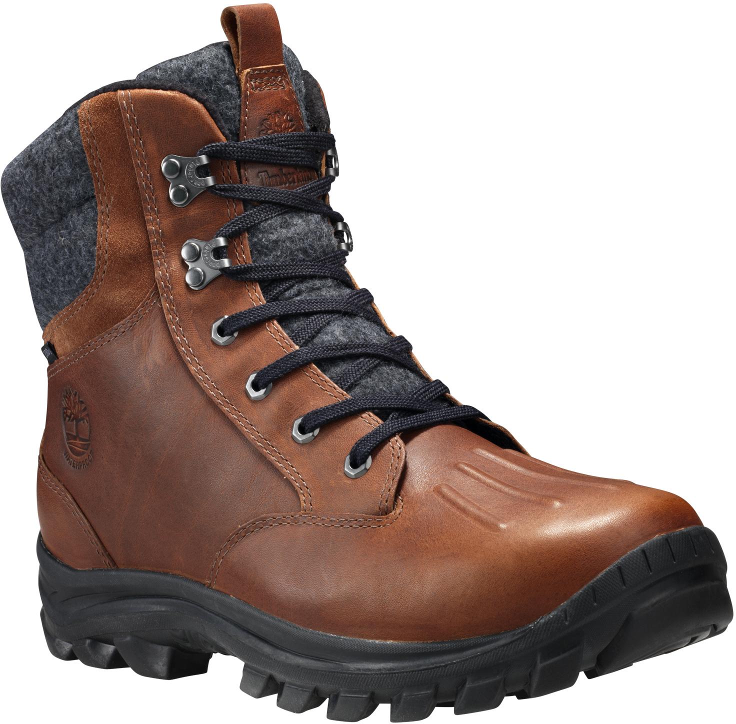 Pour Et Bottes Pour Chaussures HommesMec HommesMec Chaussures Bottes Bottes Et vOmN8nw0
